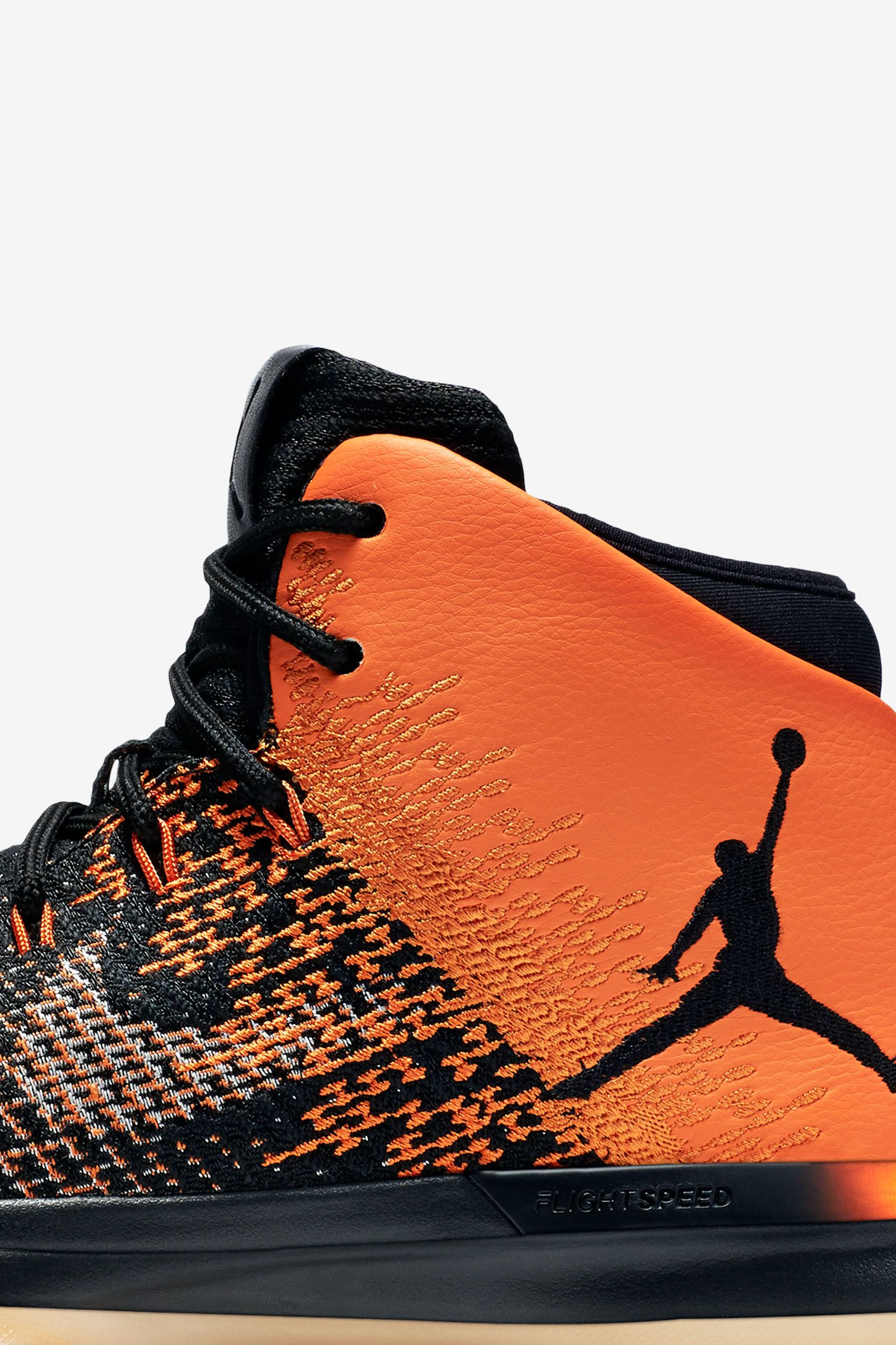 Air Jordan 31 'Shattered Backboard' Release Date