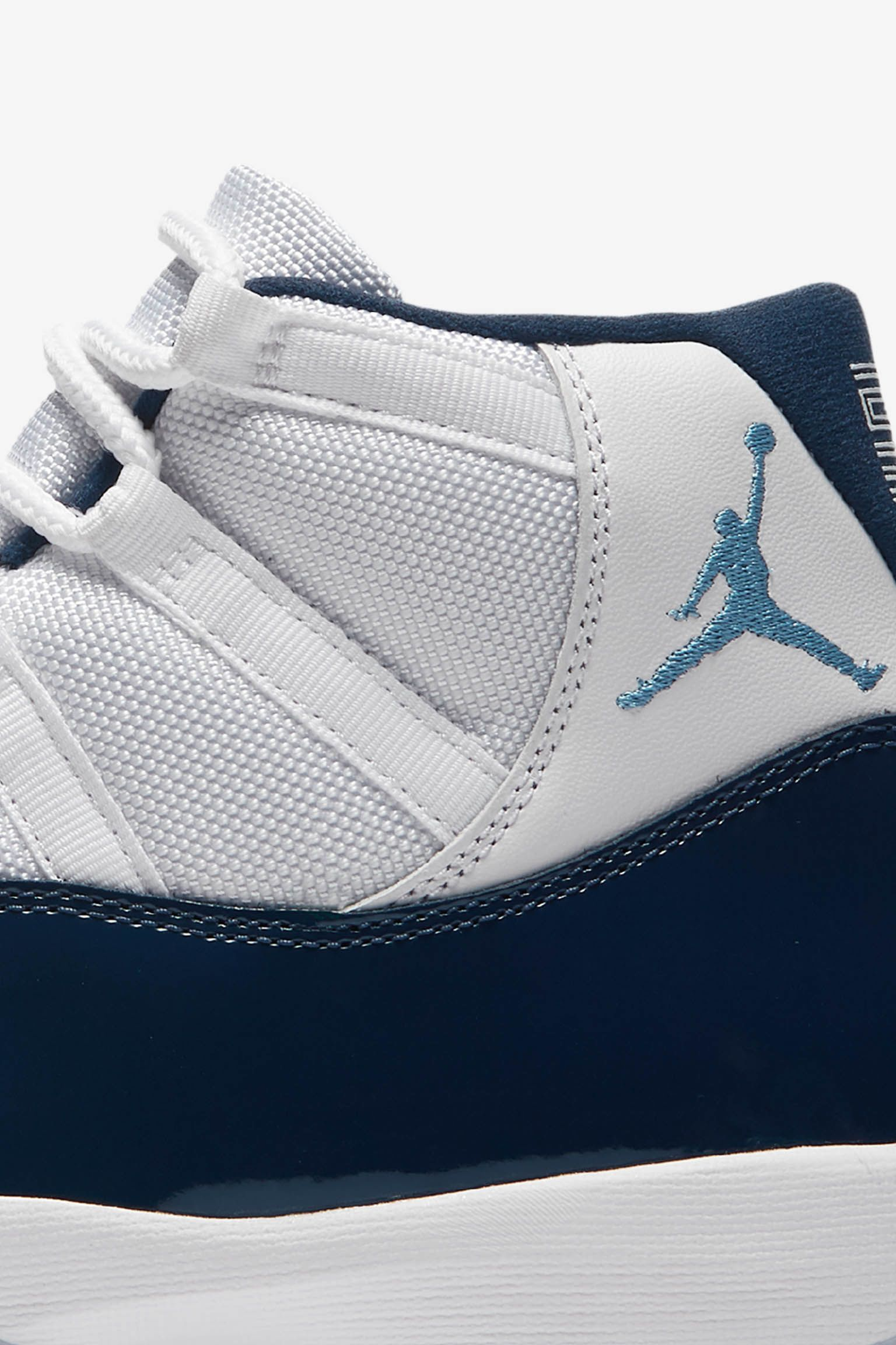 Air Jordan 11 Retro 'Midnight Navy' Release Date