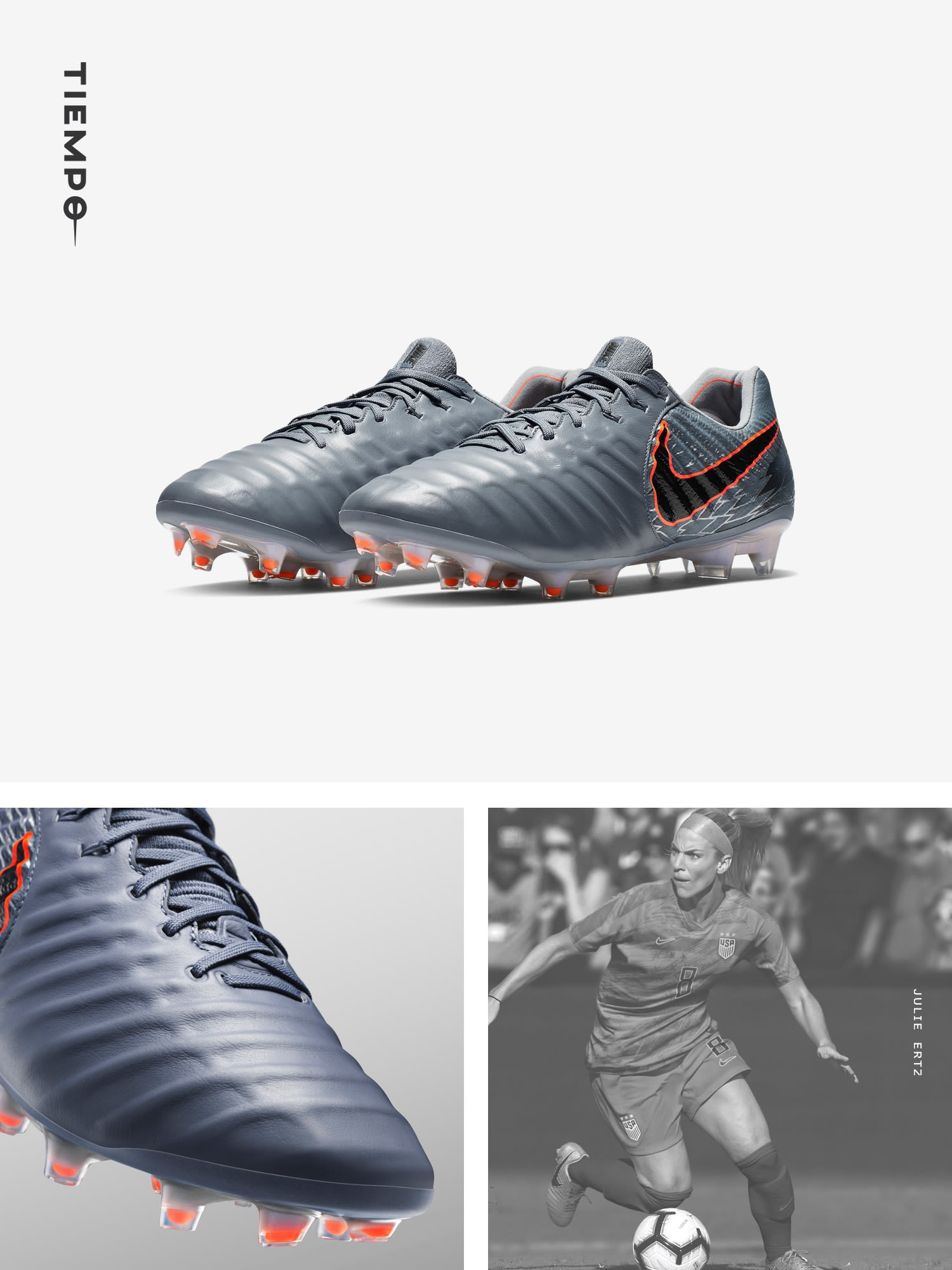 Victory Pack Choose Your Nike Football Boot