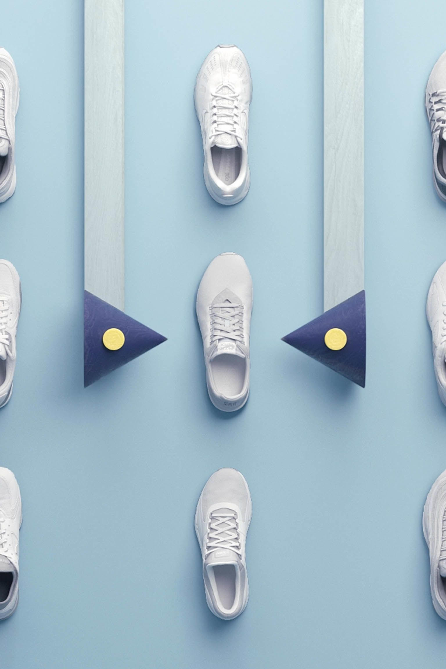 Nike Air Max LD-Zero H 'Hiroshi Fujiwara'