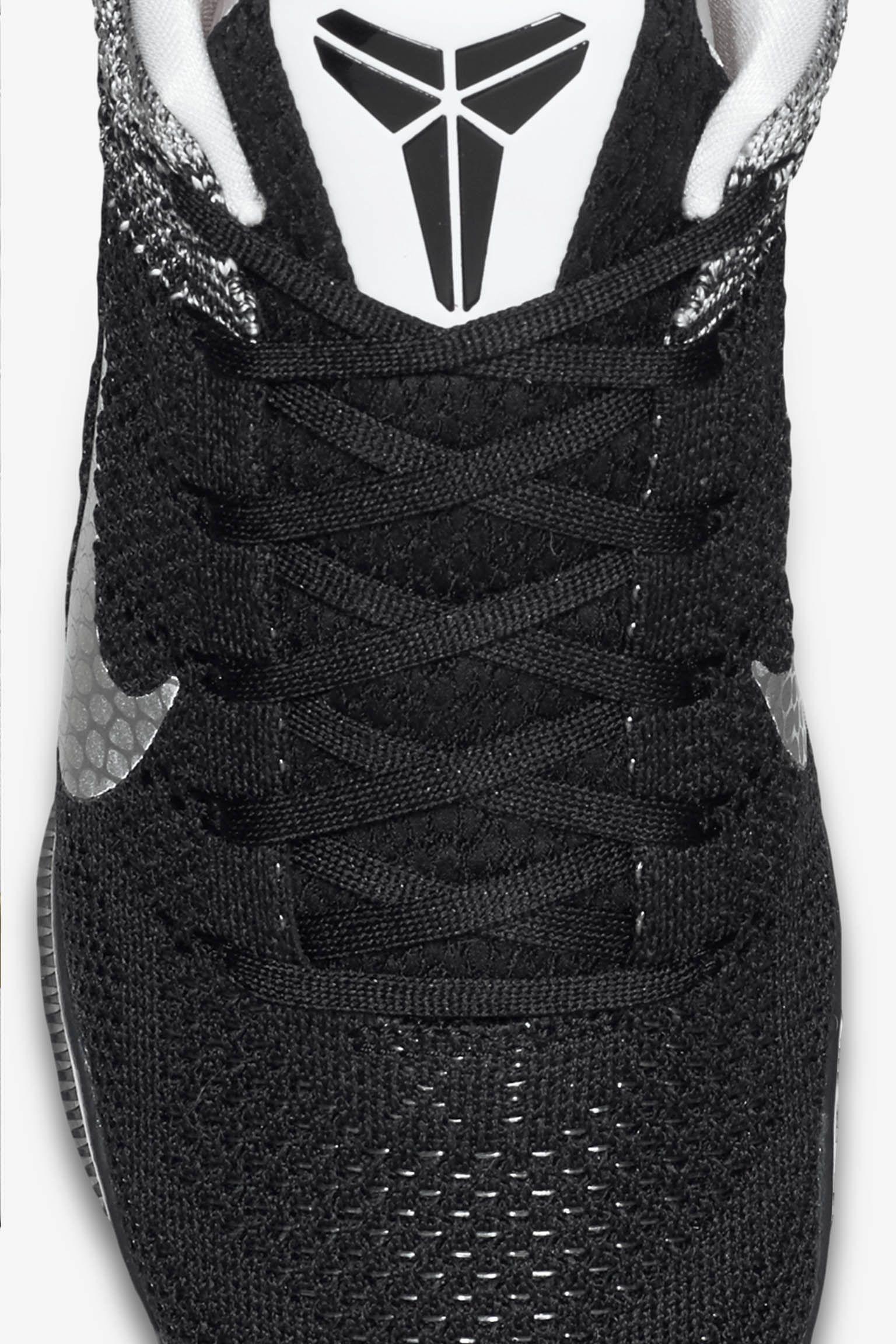 Nike Kobe 11 'Last Emperor' Release Date