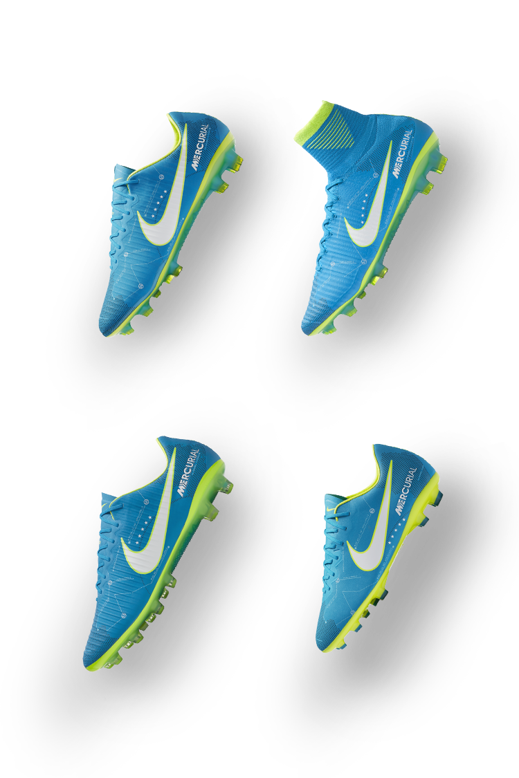 nike mercurial vapor 11 neymar jr 171 written in the stars