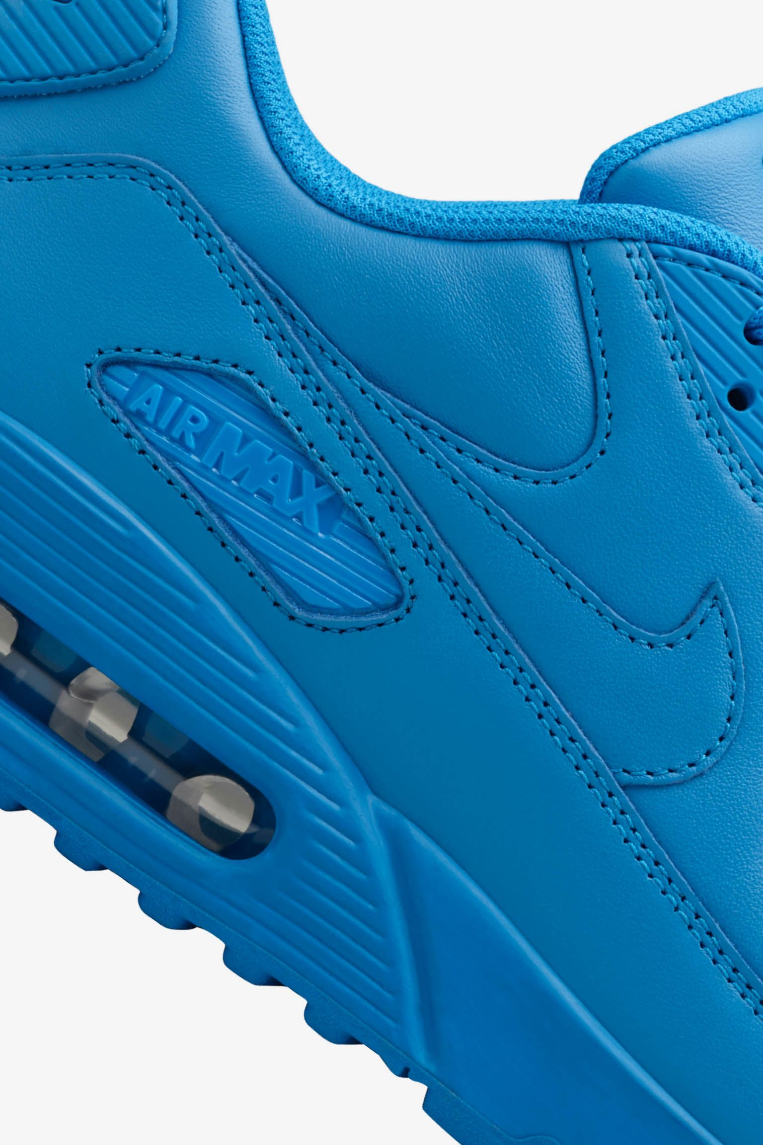 Nike Air Max 90 iD 'I Am KD'