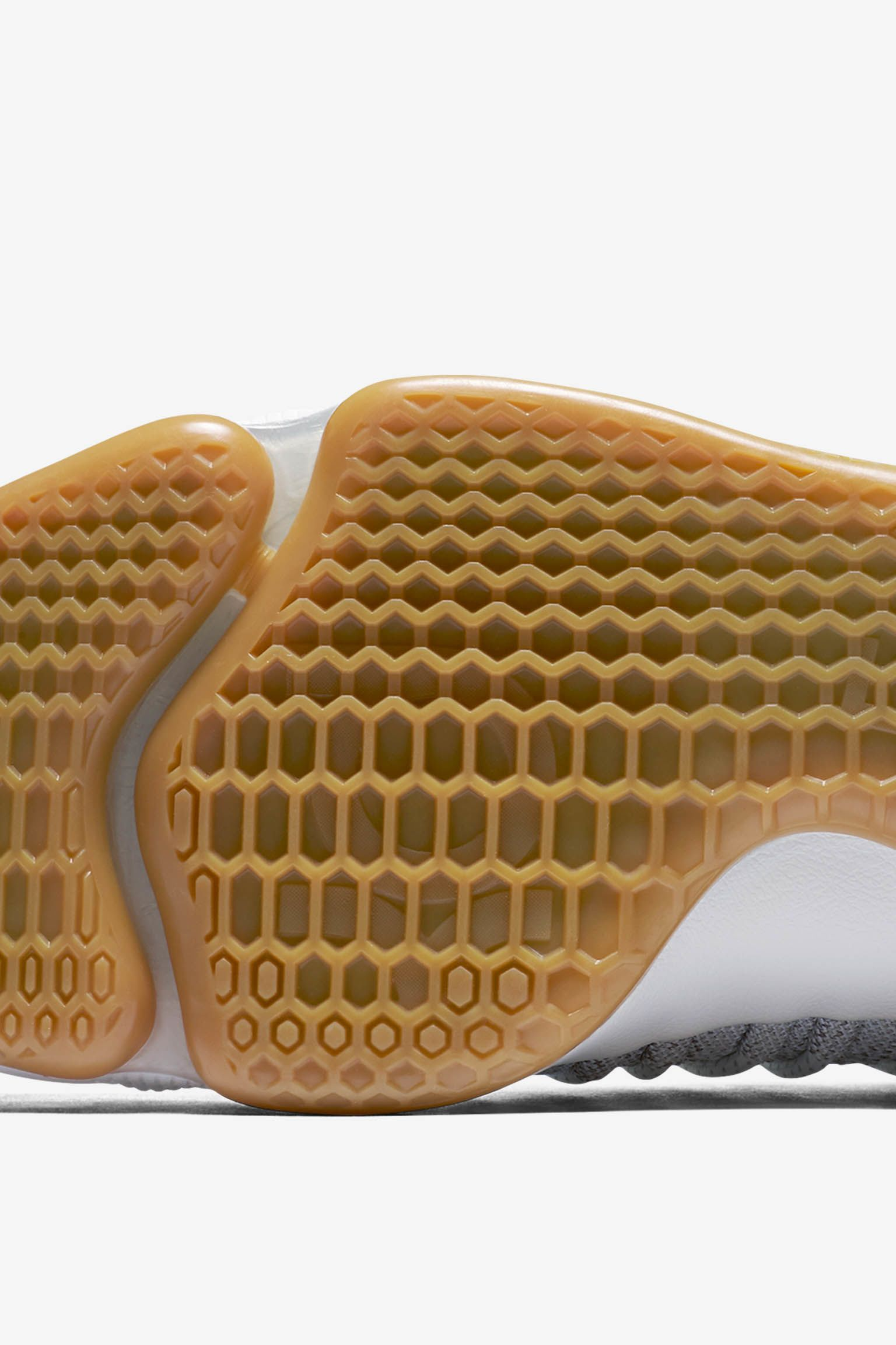 45fe931a86b Nike Zoom KD9 Elite  Summer Pack . Nike+ SNKRS