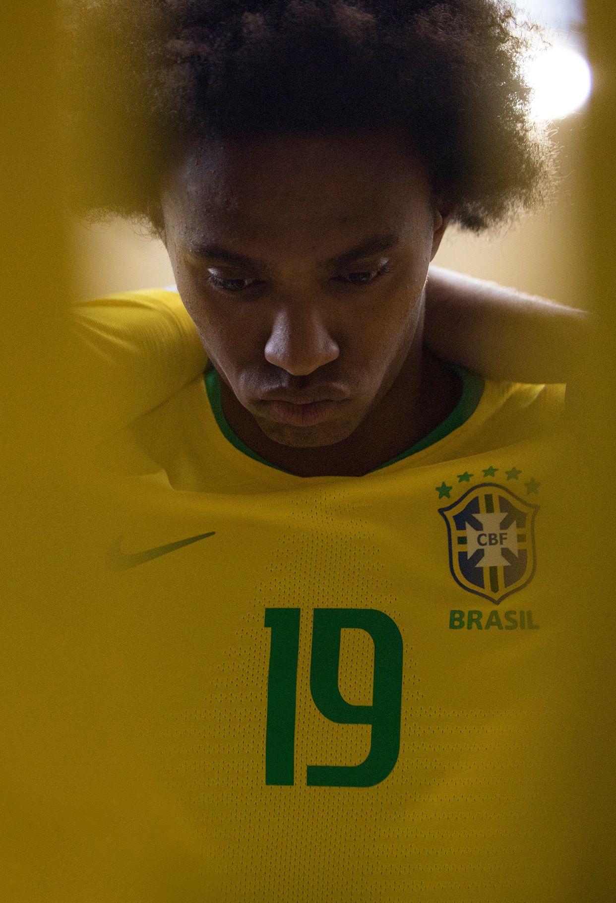 Brasileiragem