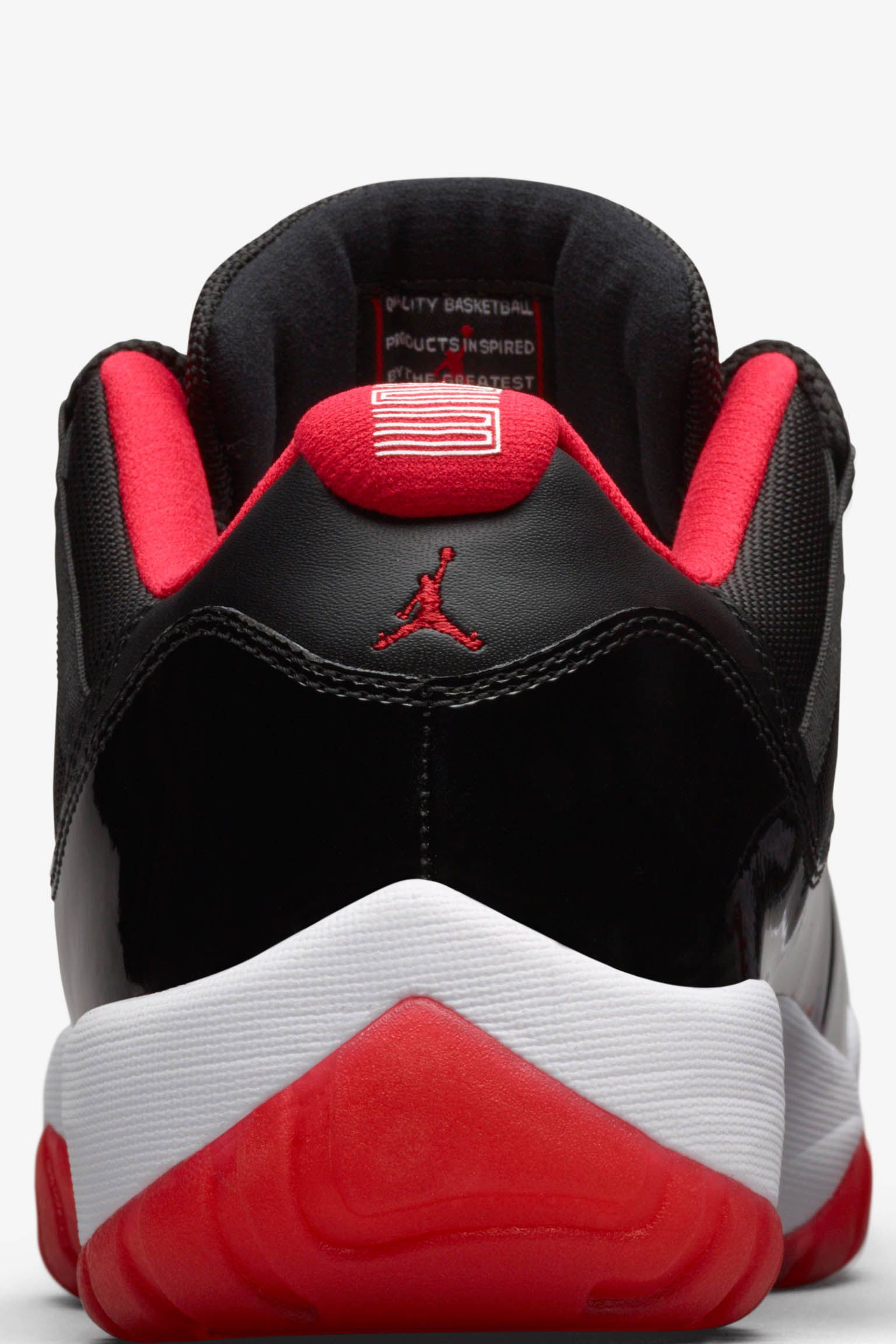 half off 92852 10bf2 ... promo code for air jordan 11 retro low true red release date 9b391 2eaa0