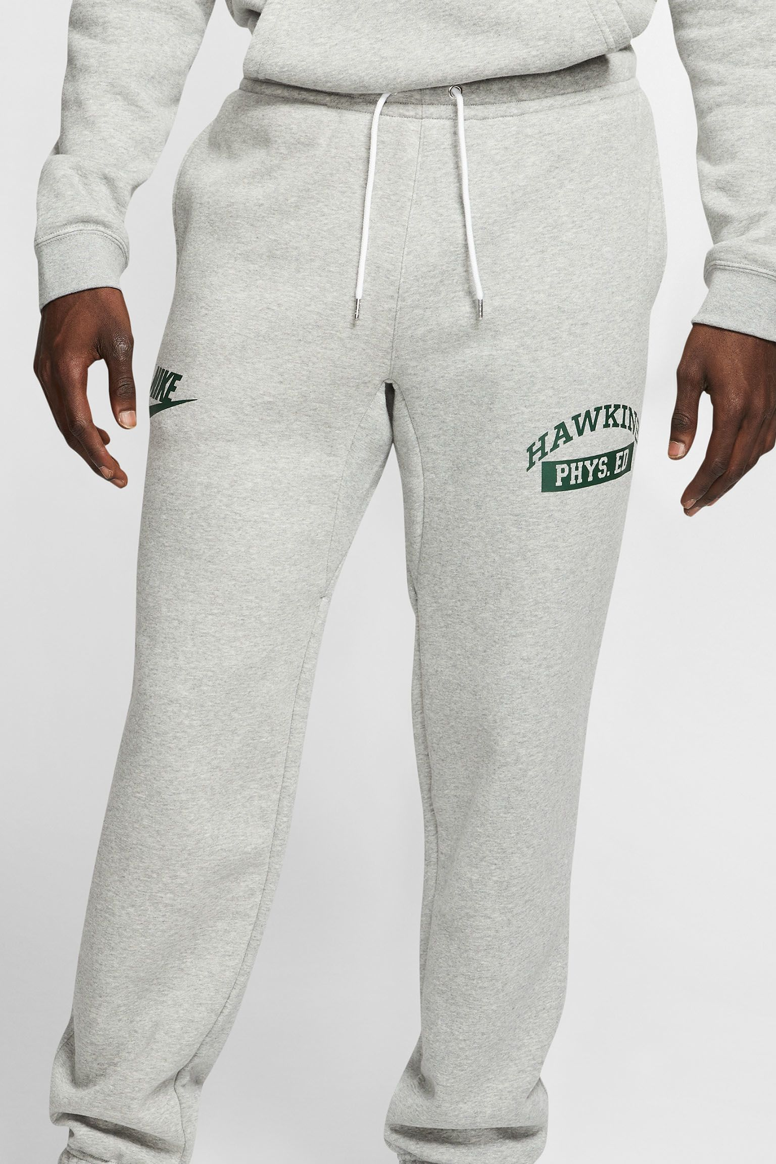 Nike x Stranger Things Cortez Cortez 'Hawkins High' Release Date