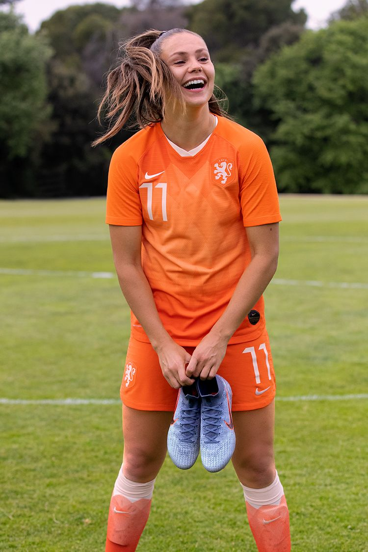 WHY I WEAR IT: LIEKE MARTENS