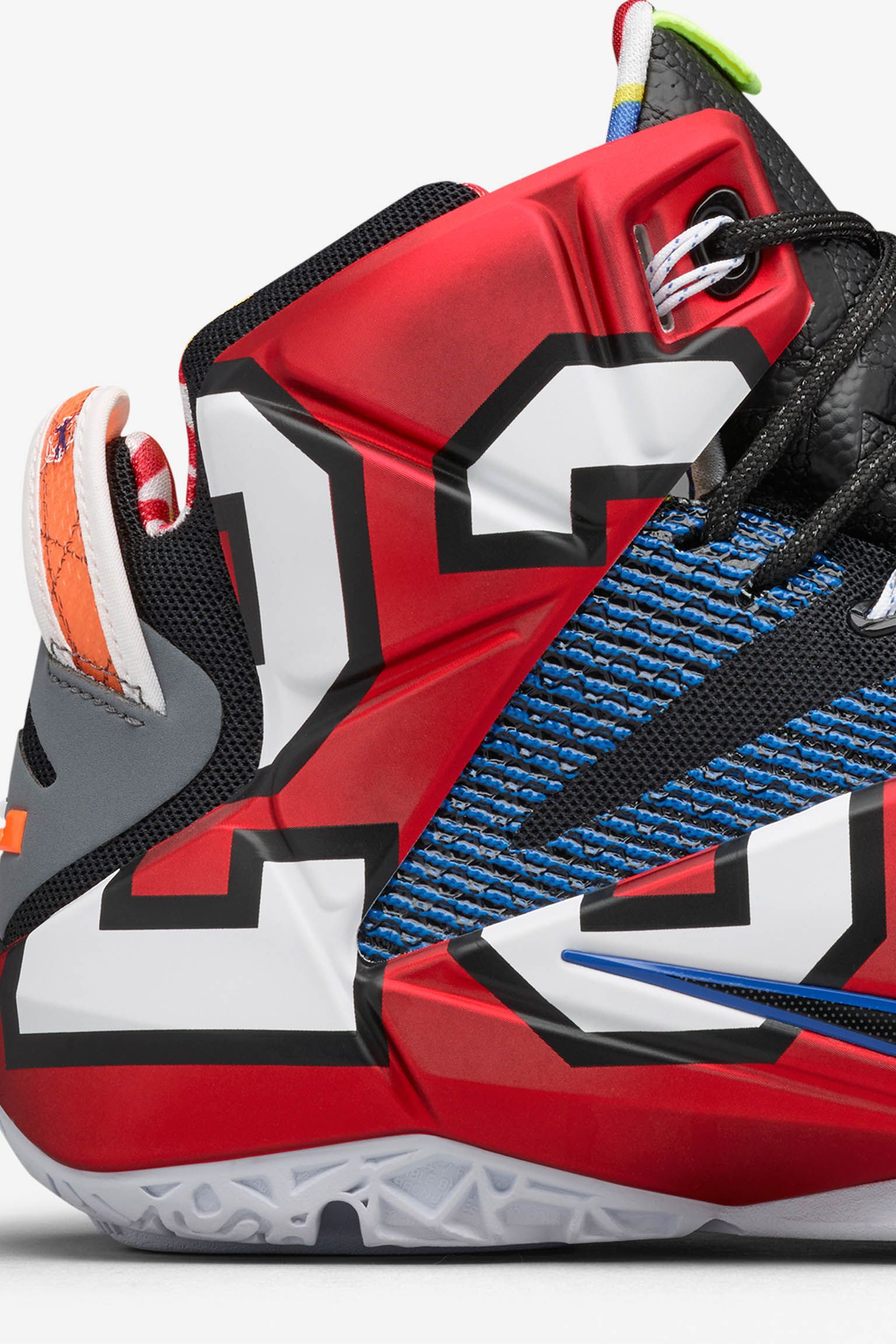 uk availability 539f9 52c5e ... coupon code nike lebron 12 what the release date bd818 de635