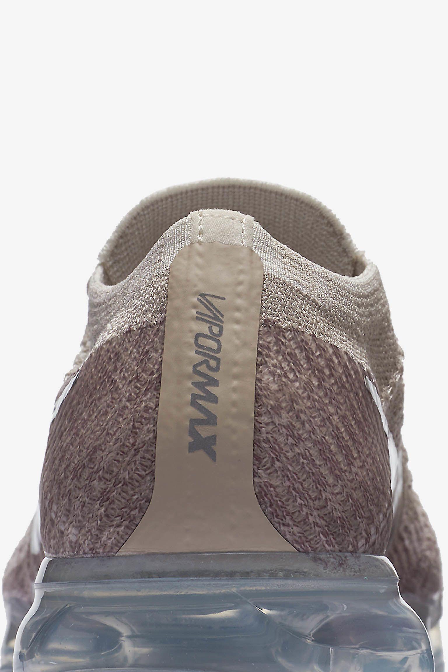Women's Nike Air VaporMax 'String'