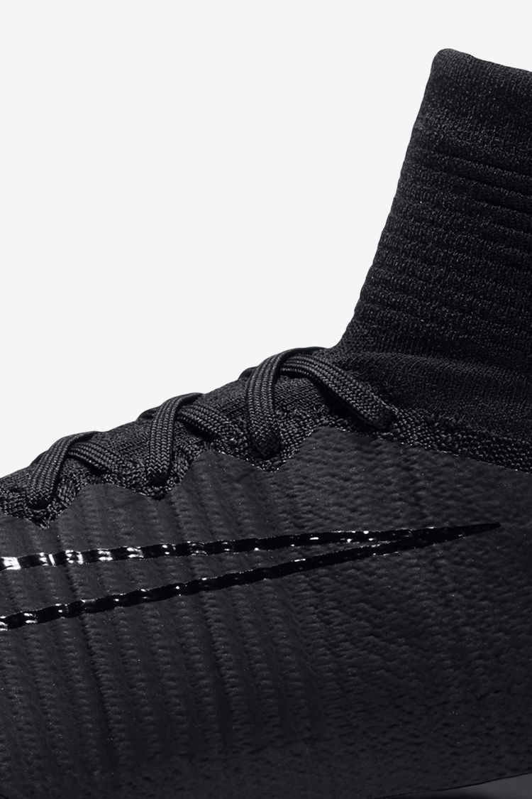 separation shoes bc523 d9f8f Nike Mercurial Superfly 5 FG 'Academy Pack'. Nike.com GB