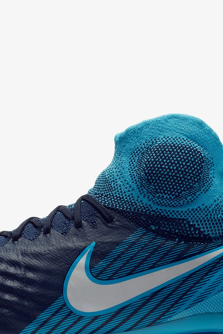 Nike Play Ice Magista Obra 2. Nike.com