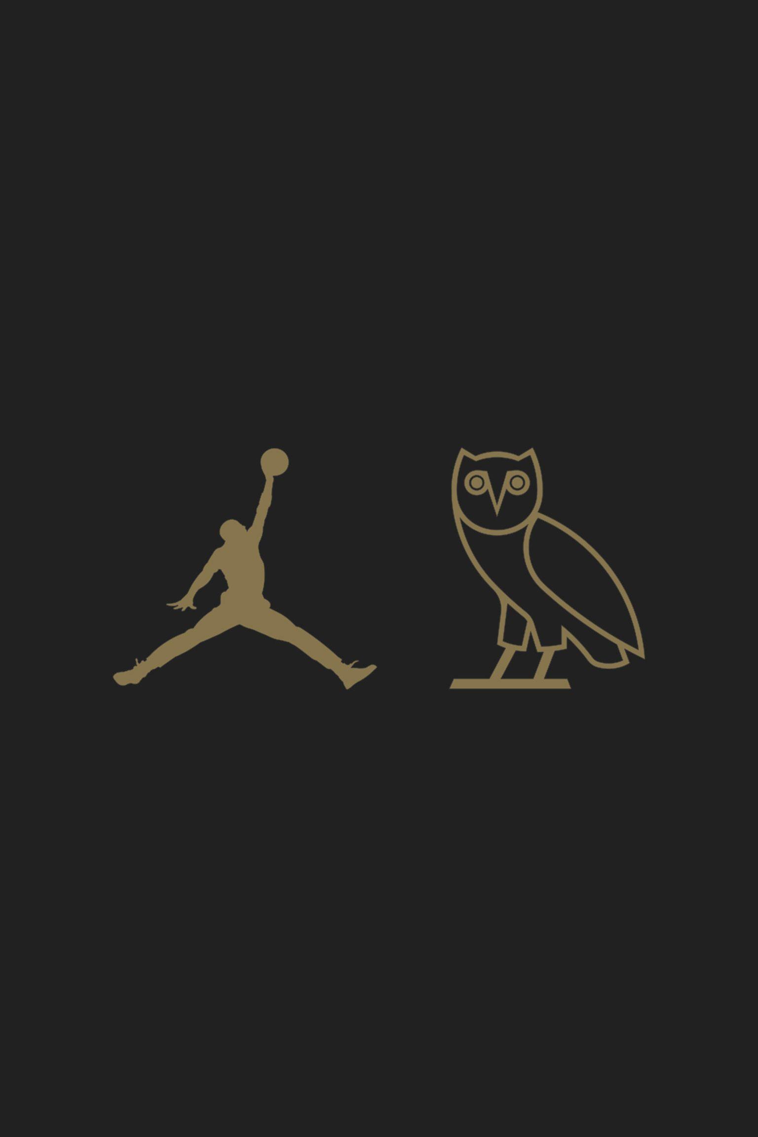 Air Jordan 10 Retro 'OVO' 'Black' Release Date