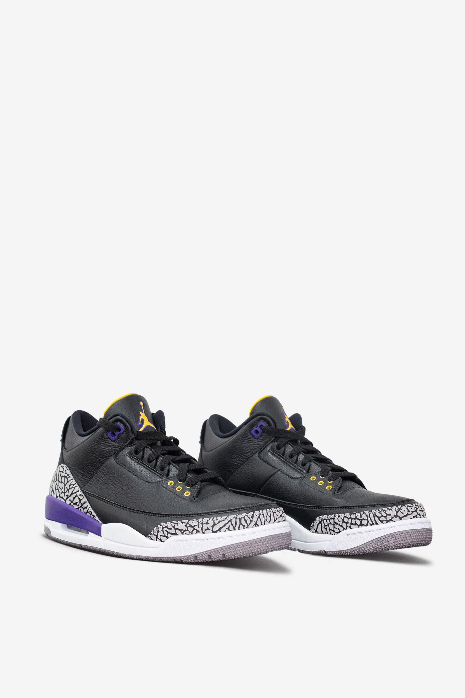 Homenatge a Kobe Bryant de la franquícia Air Jordan