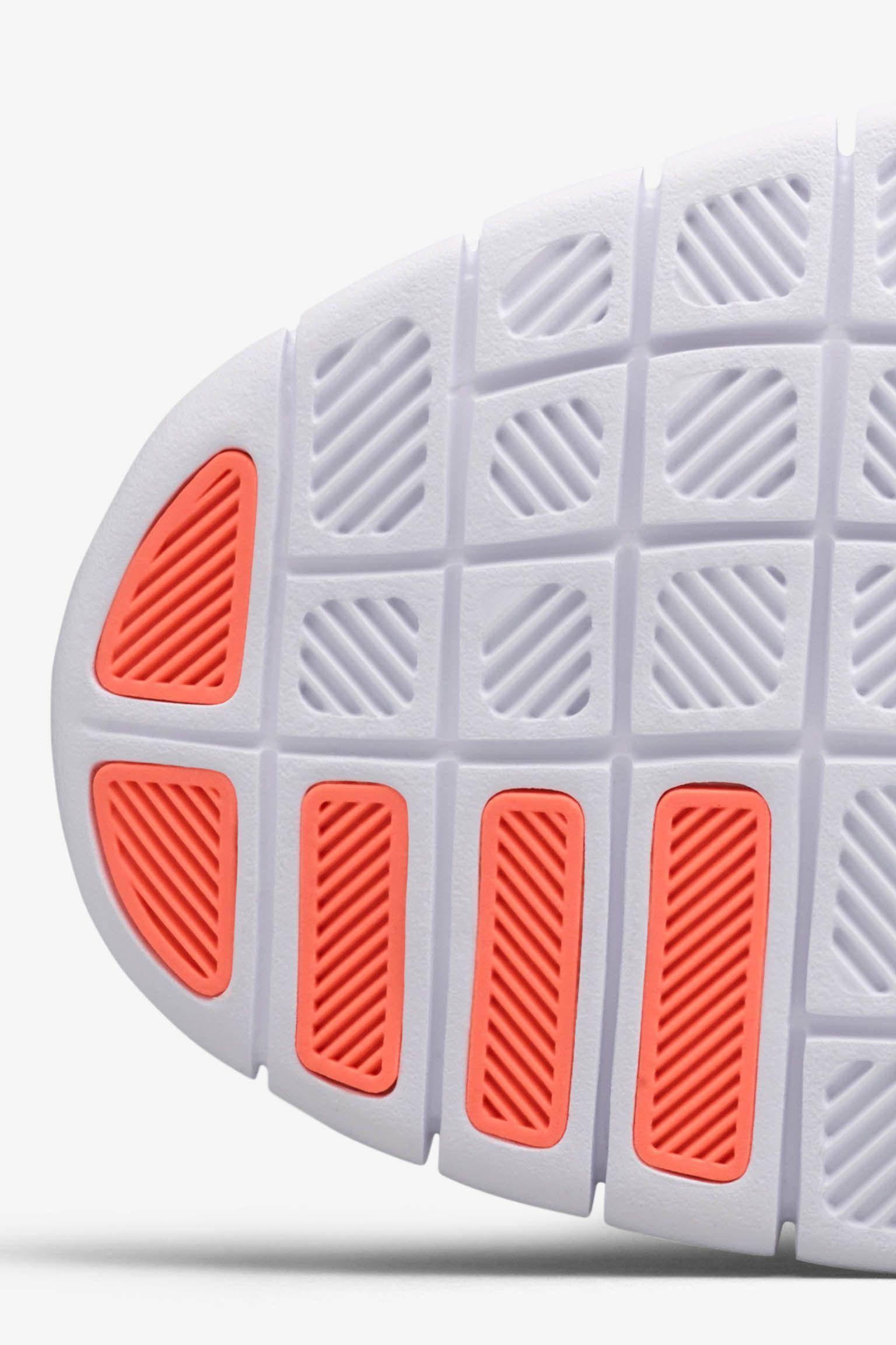 Nike Stefan Janoski Max 'Fish Ladder'