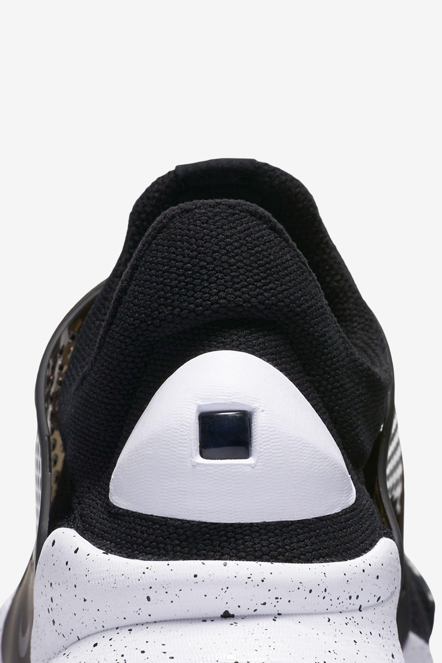 Nike Sock Dart 'On Target'