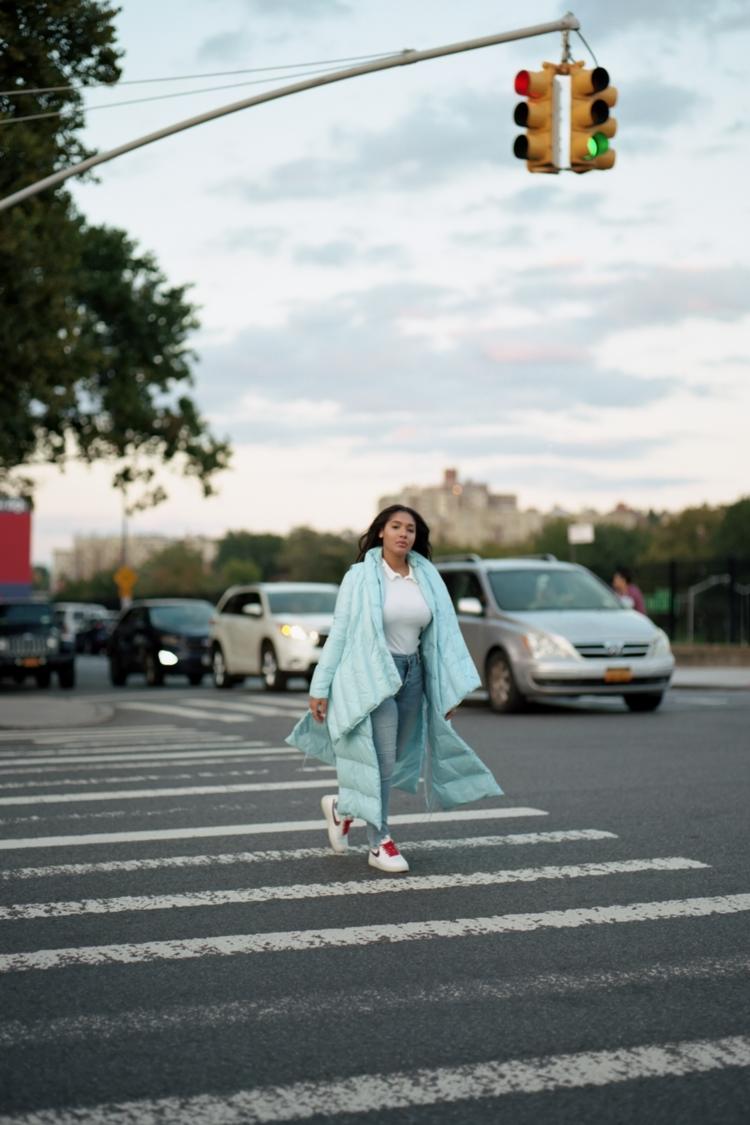 De Lo Mio: Republica De Nueva York