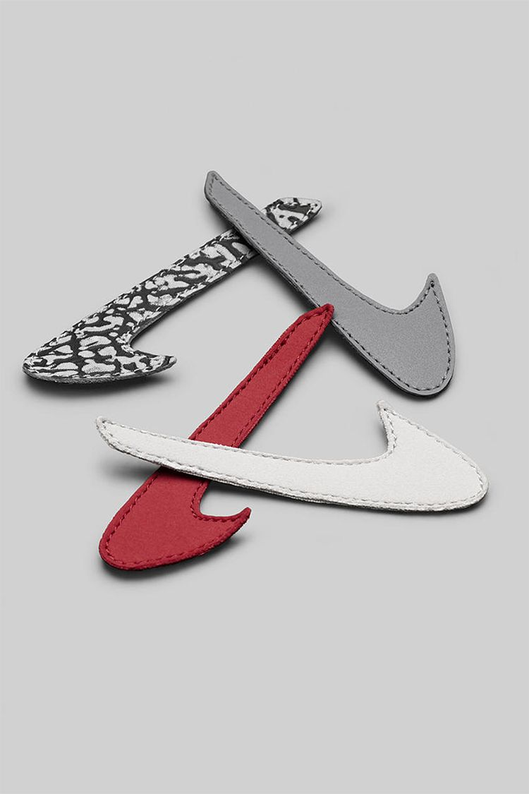 Air Jordan III Tinker 'Air Max 1' Release Date