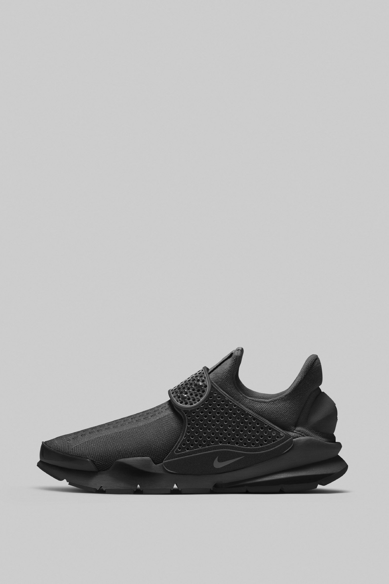 Nike Sock Dart iD 'Be Seen'