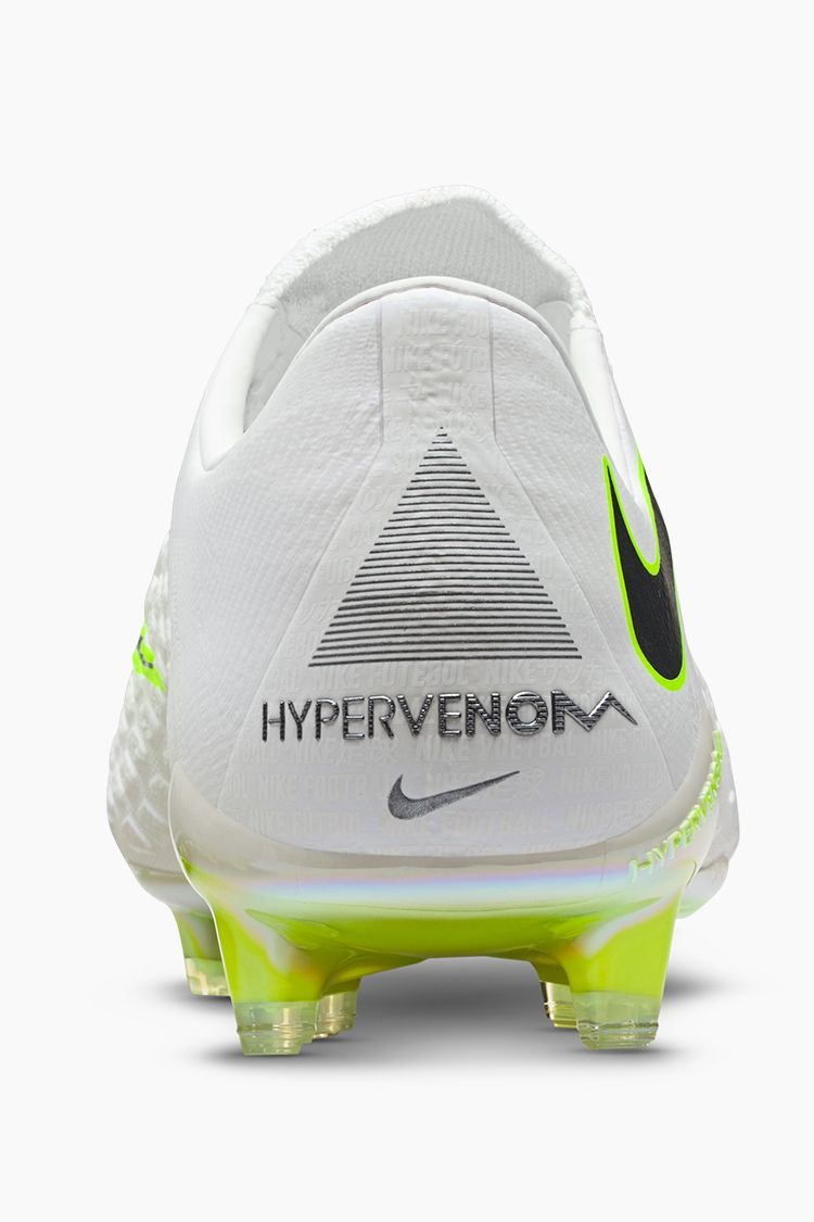 Hypervenom Phantom Low