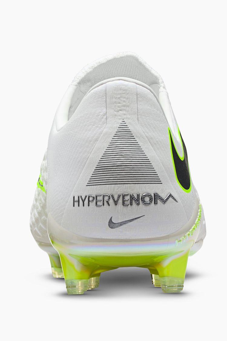 Hypervenom Phantom Low