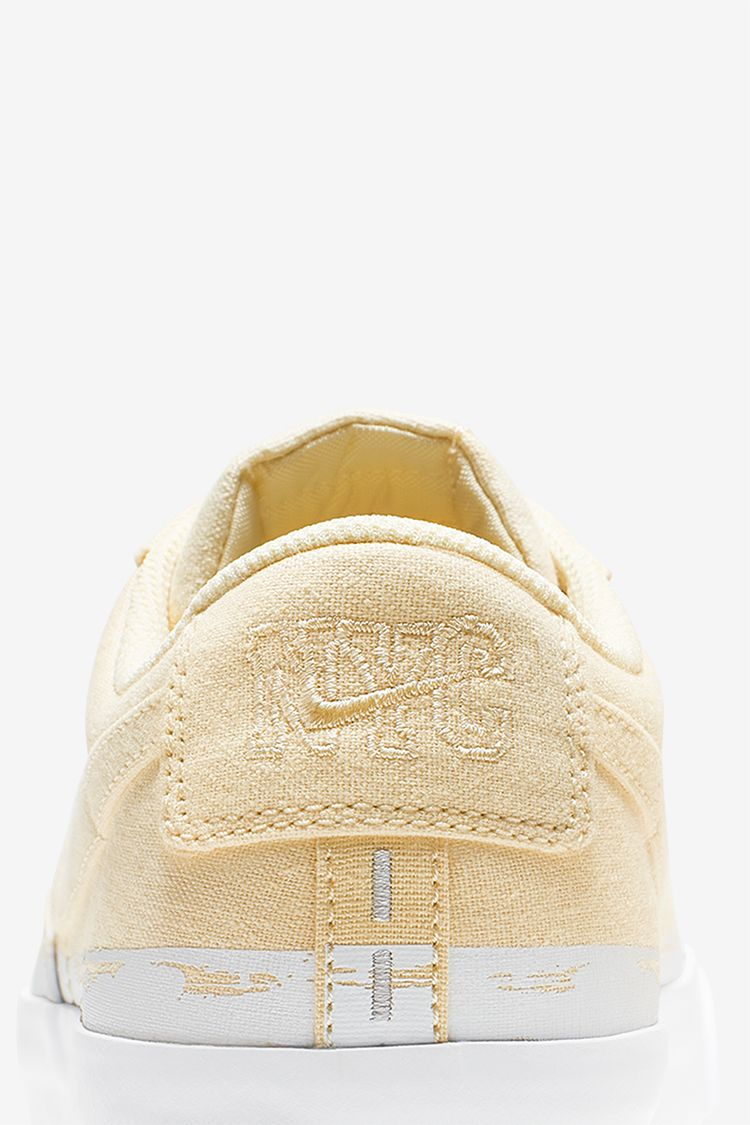 Nike Blazer Low 'NYC Editions: Procell' Release Date