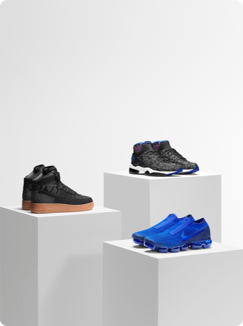 0e2723967922 What is NikePlus Membership
