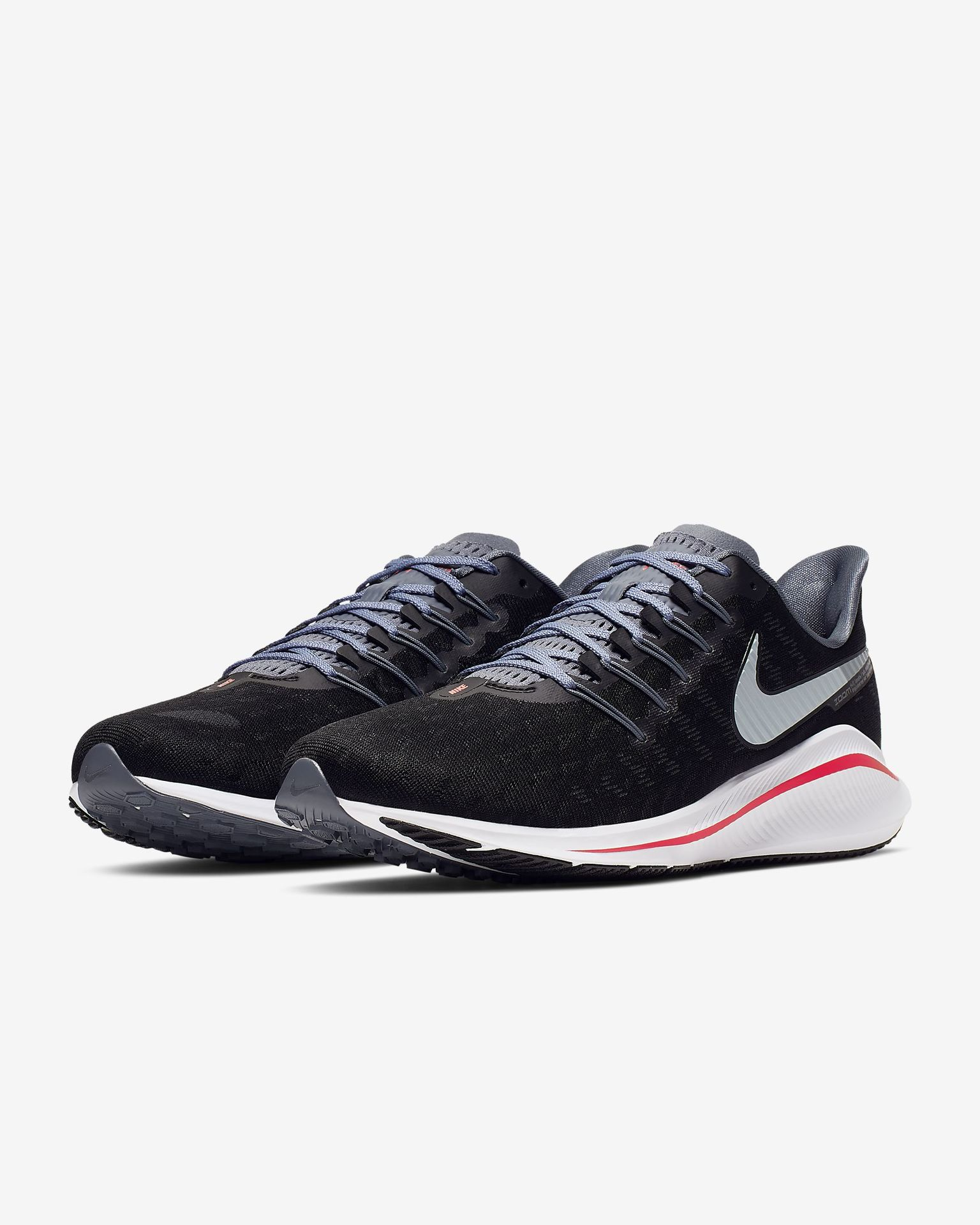 wide selection of colours and designs online sale top design What Shoes Are Best for Wide Feet? | Nike Help