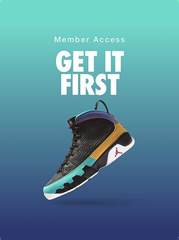 What Is Nike Membership?   Nike Help