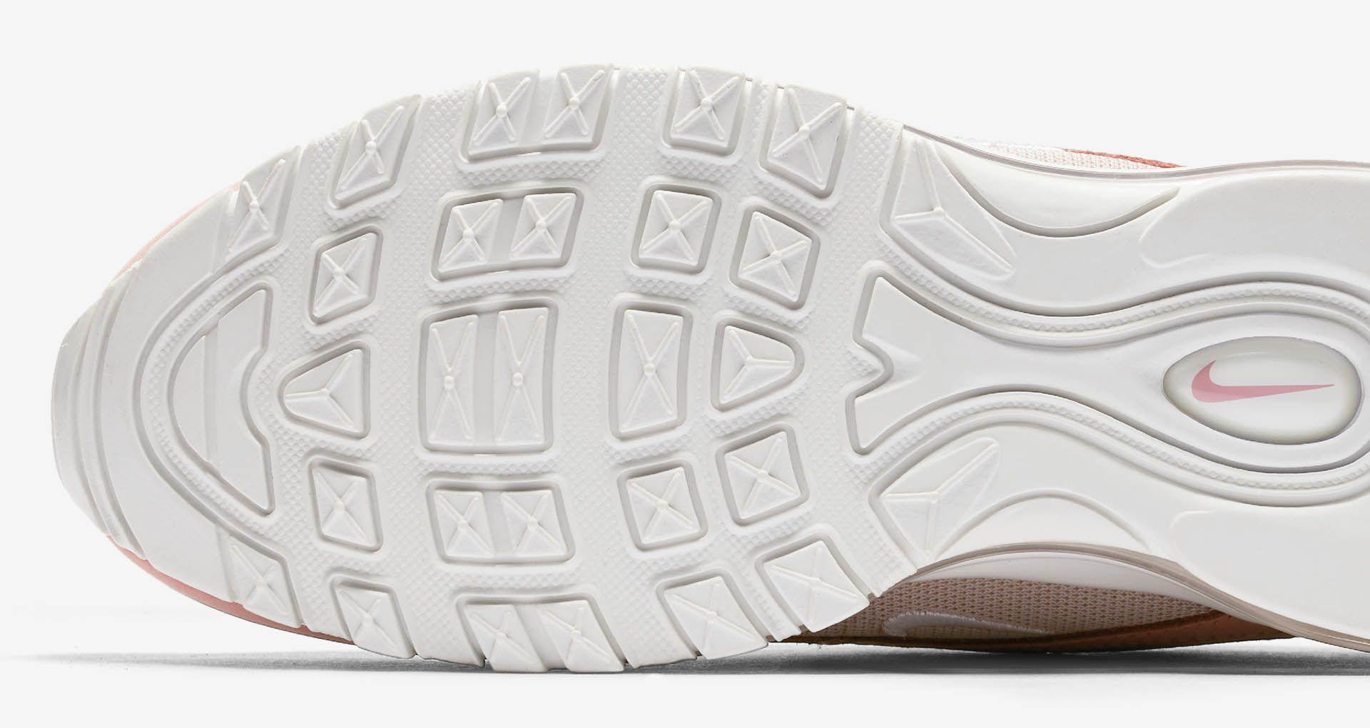 brand new ae684 379f1 Nike 97 Air Max Beige  Nike Date Premium Release  Particle qzExdd8Cw