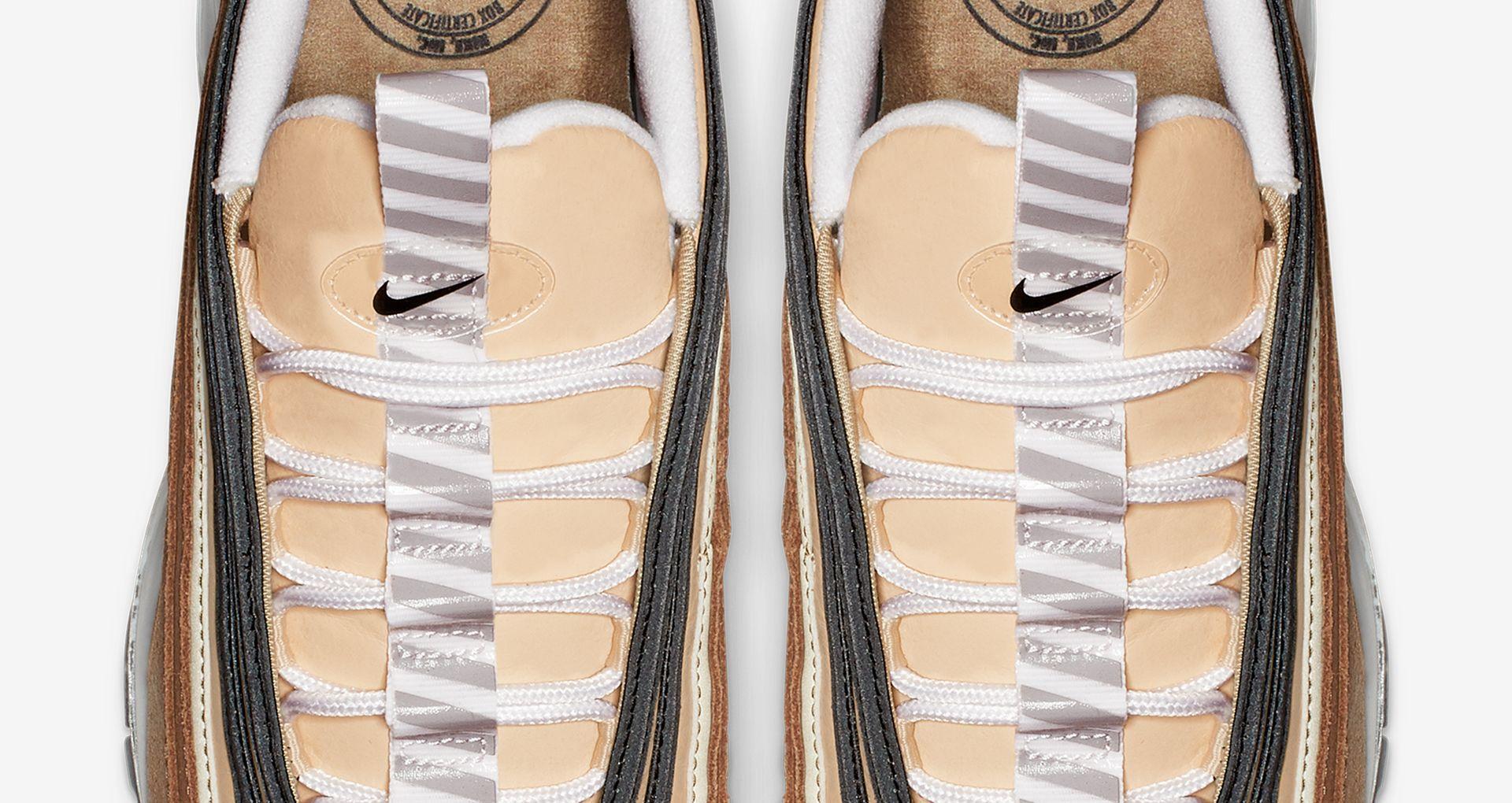 'ale Gold' Brownamp; DateNikeSnkrs Release Nike Max Air Elemental 97 8n0POXwk