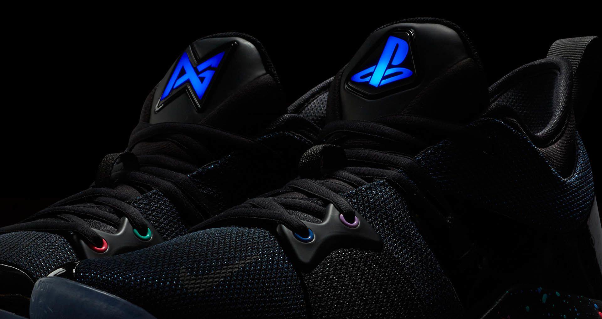 Pg2 Pg2 Release Nike Pg2 Nike Release 'playstation' DateNikeSnkrs Nike 'playstation' DateNikeSnkrs DHEW29IY