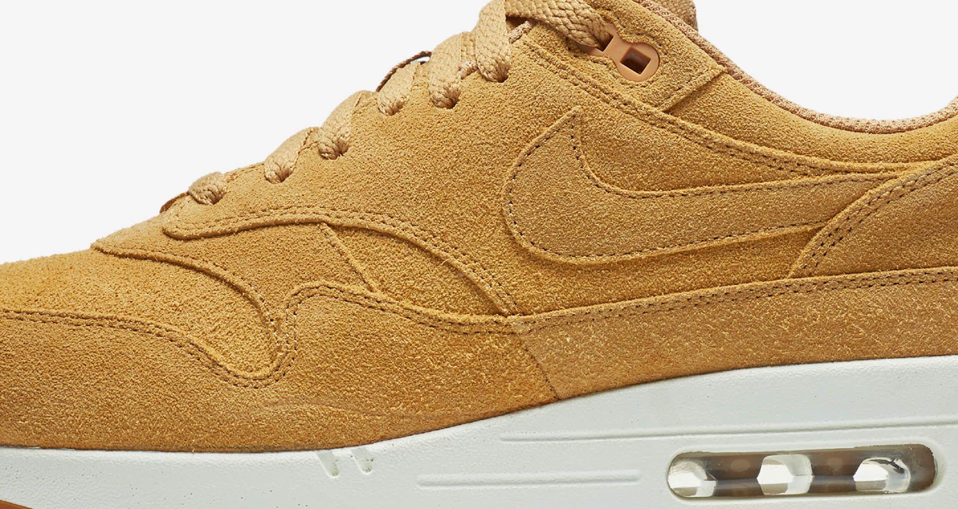 Premium Max Nike 1 Release DateNike 'flax' Air 8yvn0OmwN