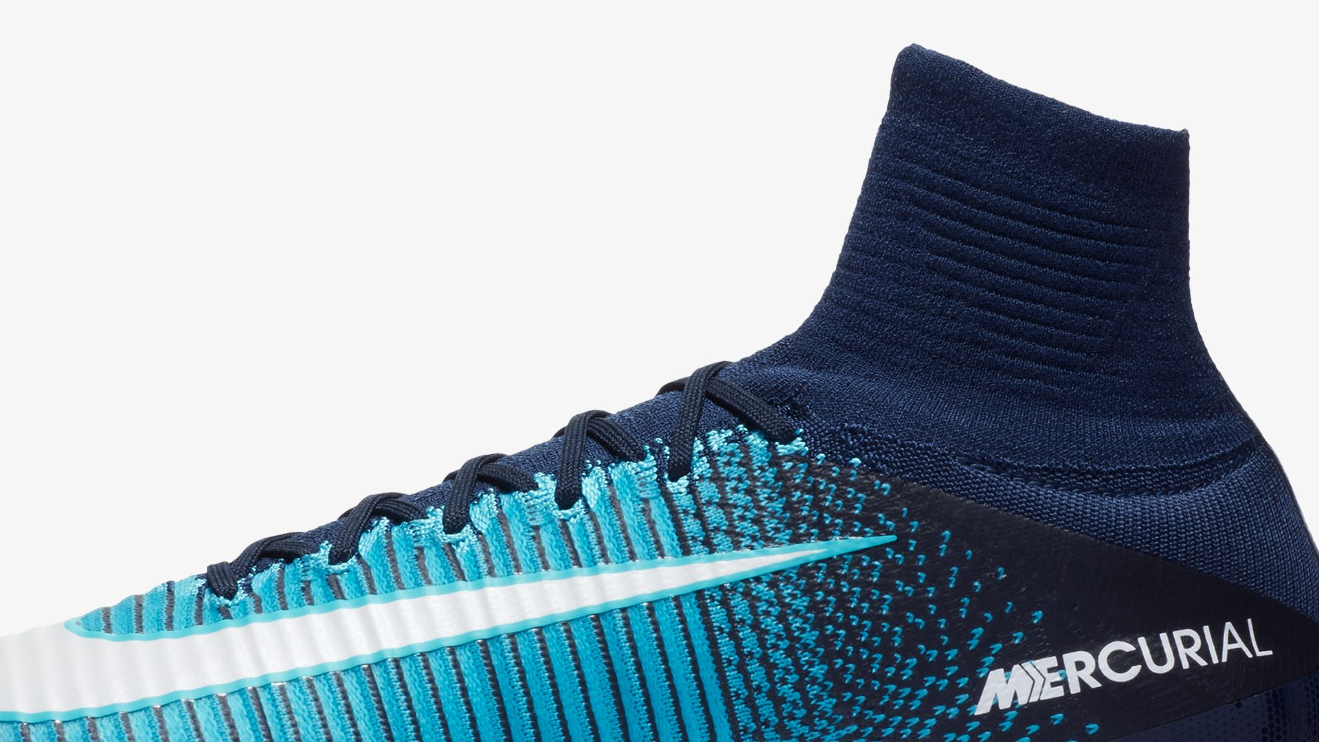 Nike Play Superfly Mercurial 5De Ice rdsQht