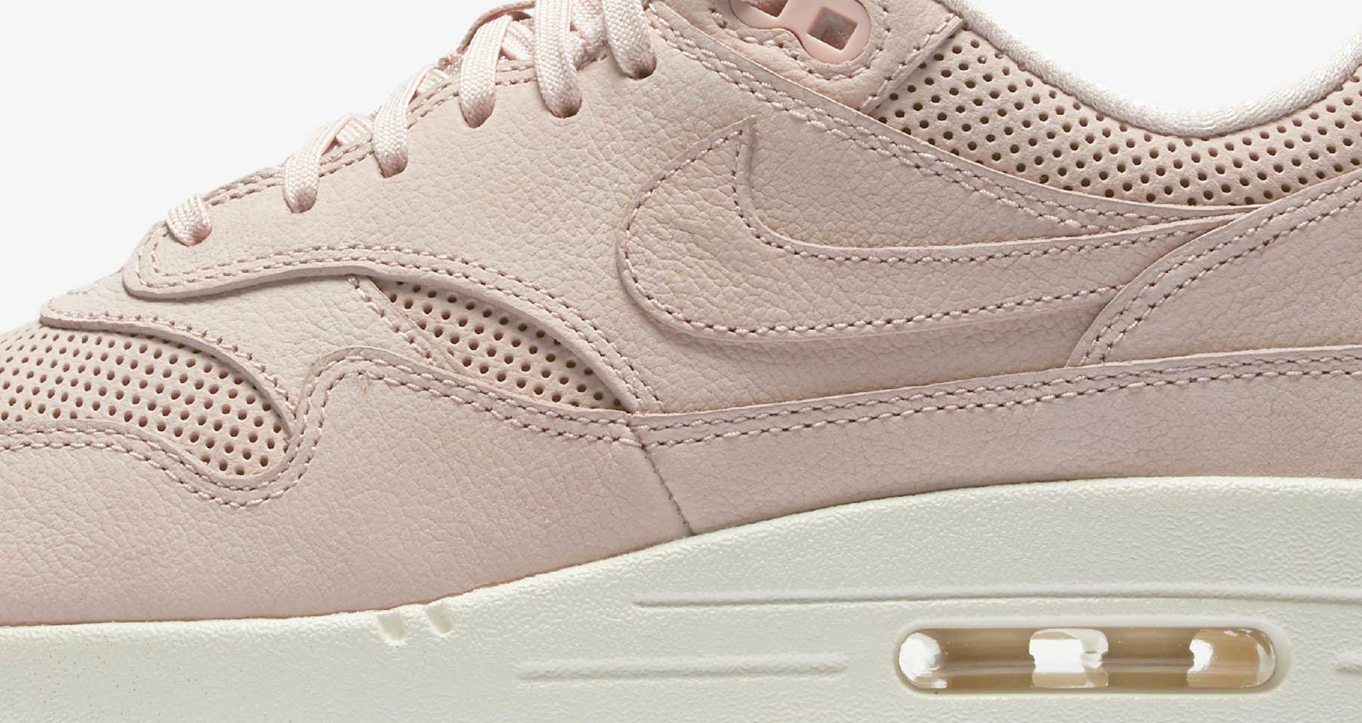 Voor Nike Releasedatum Red' 1 'siltstone Air Dames Max — Pinnacle ggYTwSRnqa