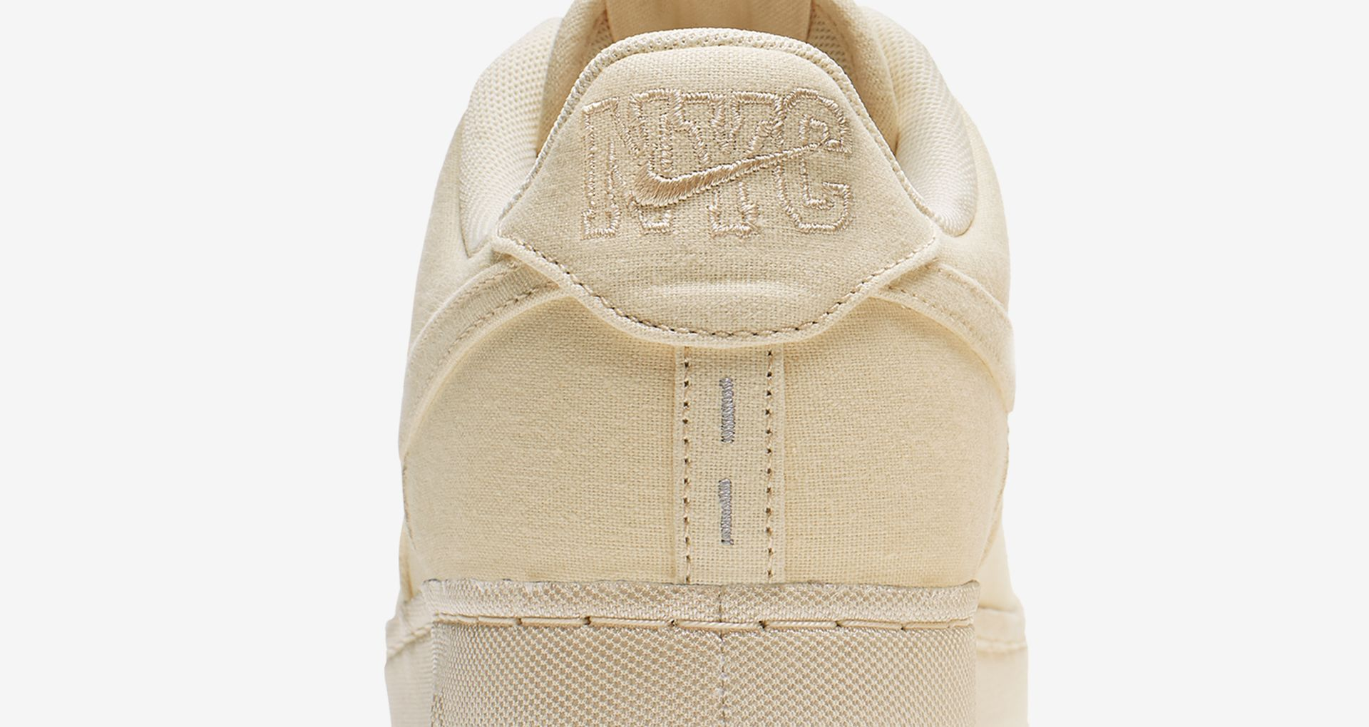 Release Nike Force 1 DateNike EditionsProcell' Air 'nyc H2EWD9I