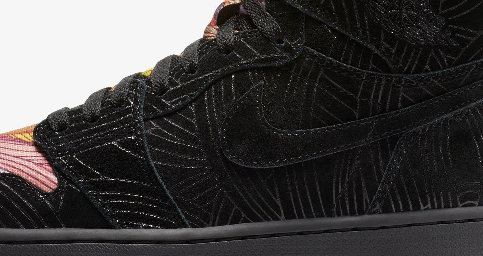 Jordan 1 Air 'pomb'Nike Lhm 1cFlTKJ