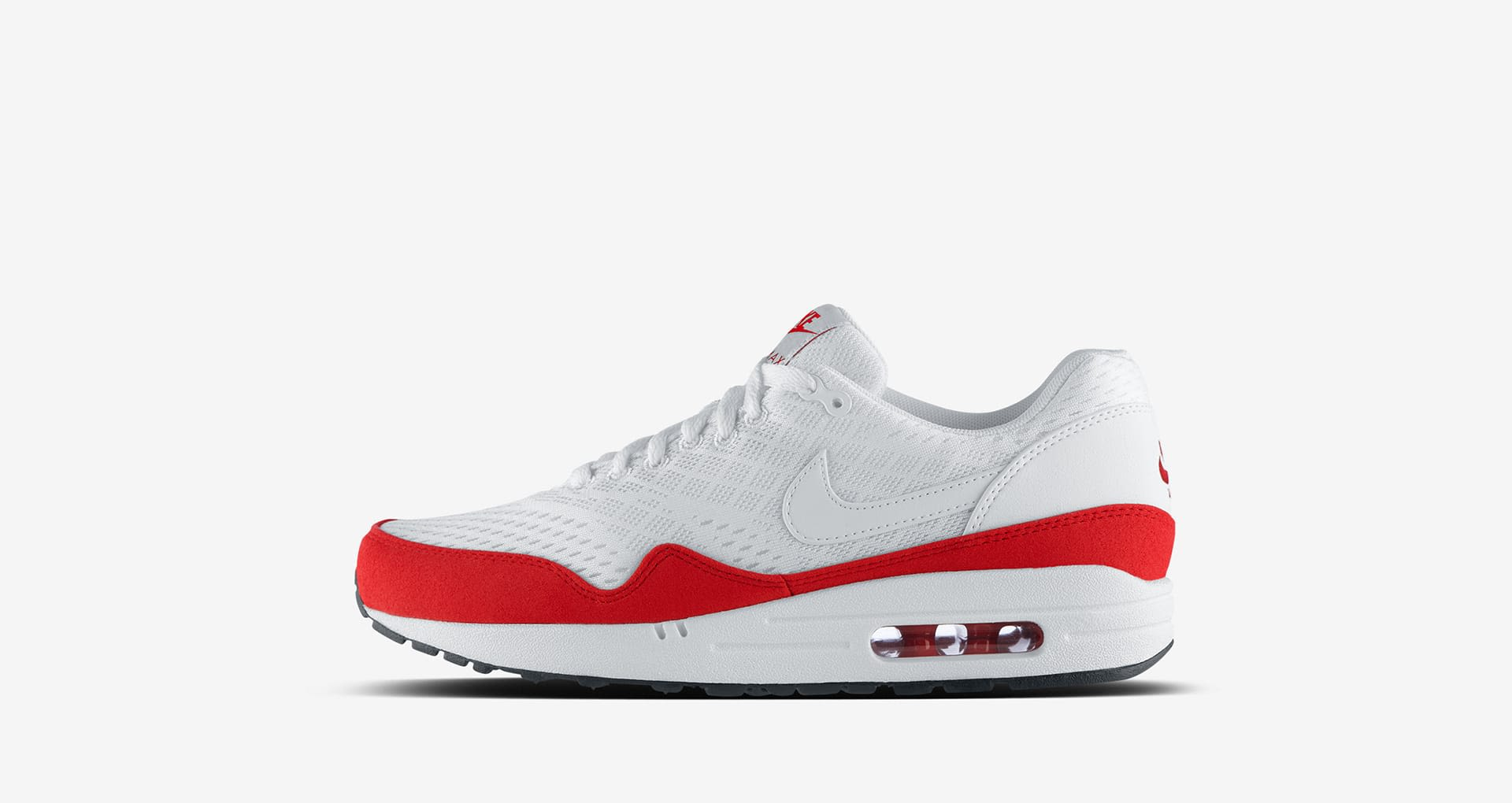 EvolutionNike VaultNike 1 The Air Inside Max Y2IbE9WDeH