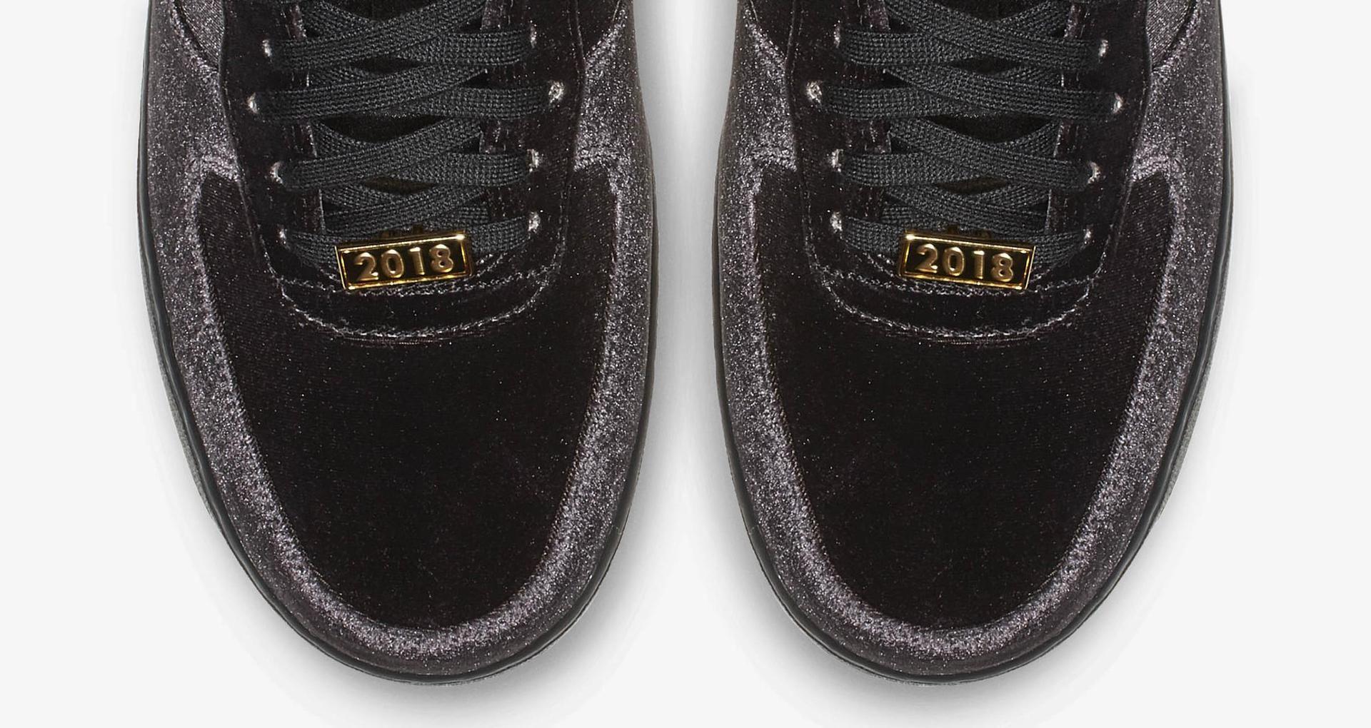 'blackamp; DateNike Nike White' Air Satin Force 1 Release wk80nOPX