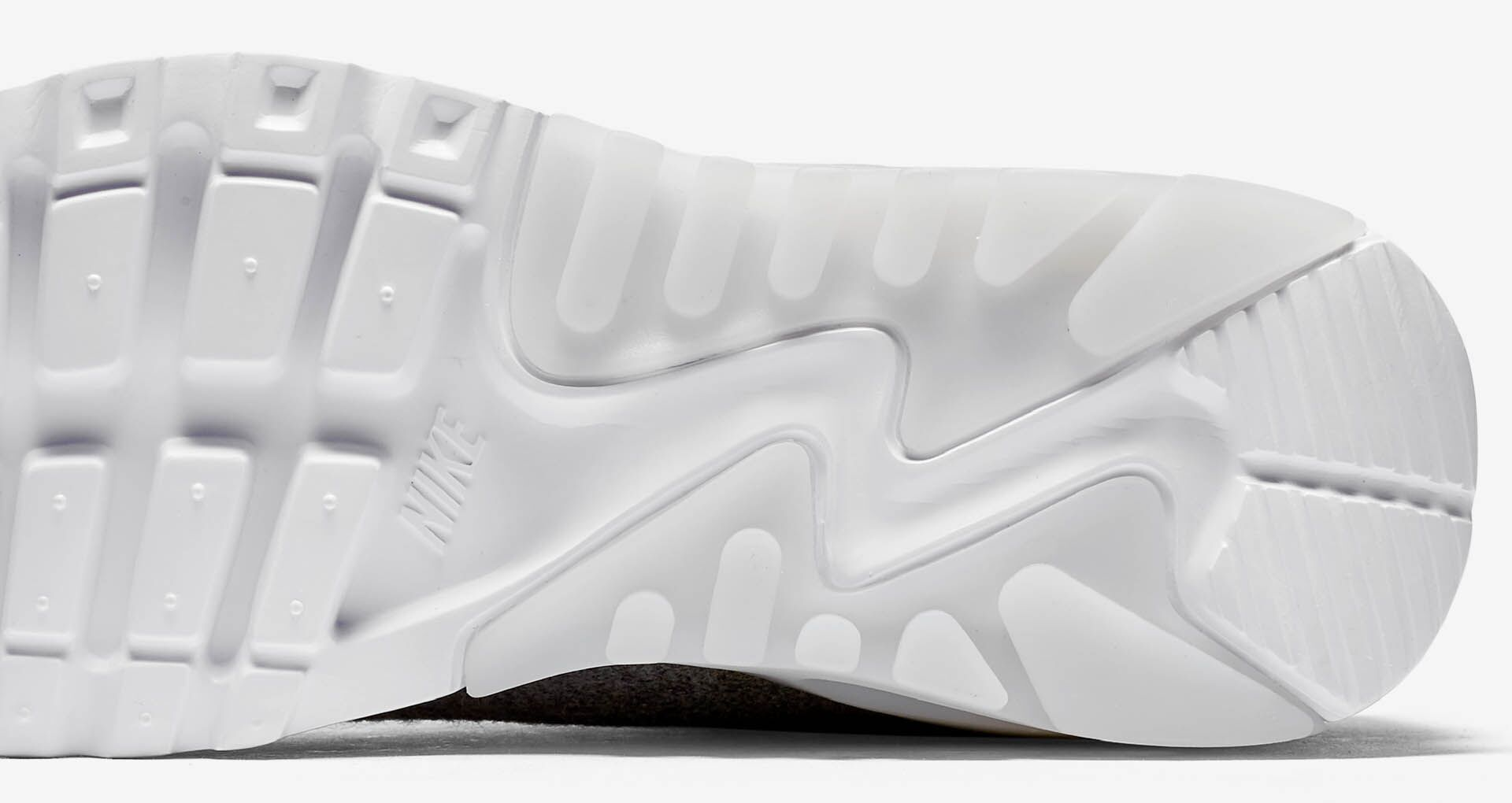 Nike Max Ultra 'cool Tan'Nike 90 Greyamp; Prm Air Vachetta Women's 6Y7gbvyf