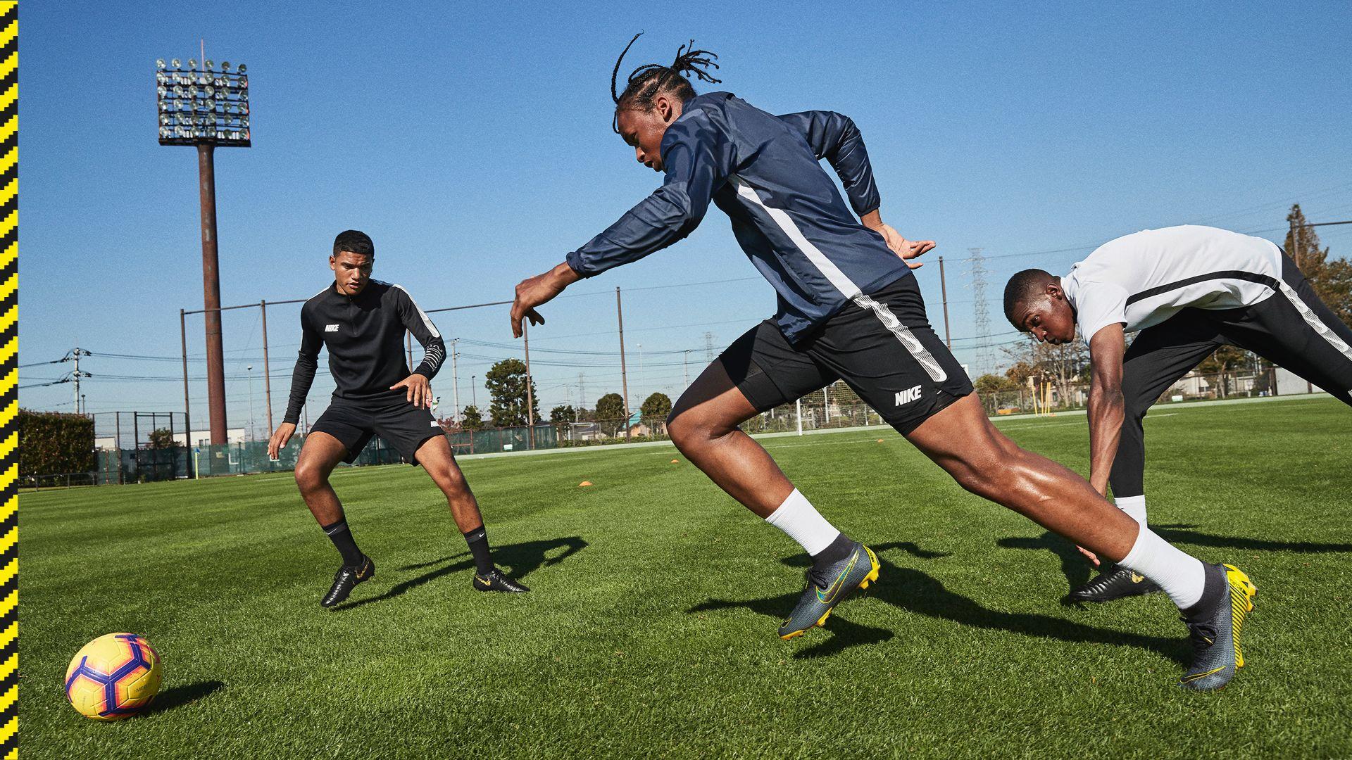 FootballEs De Nike Entrenamiento De Productos Productos Entrenamiento WDYEHI29
