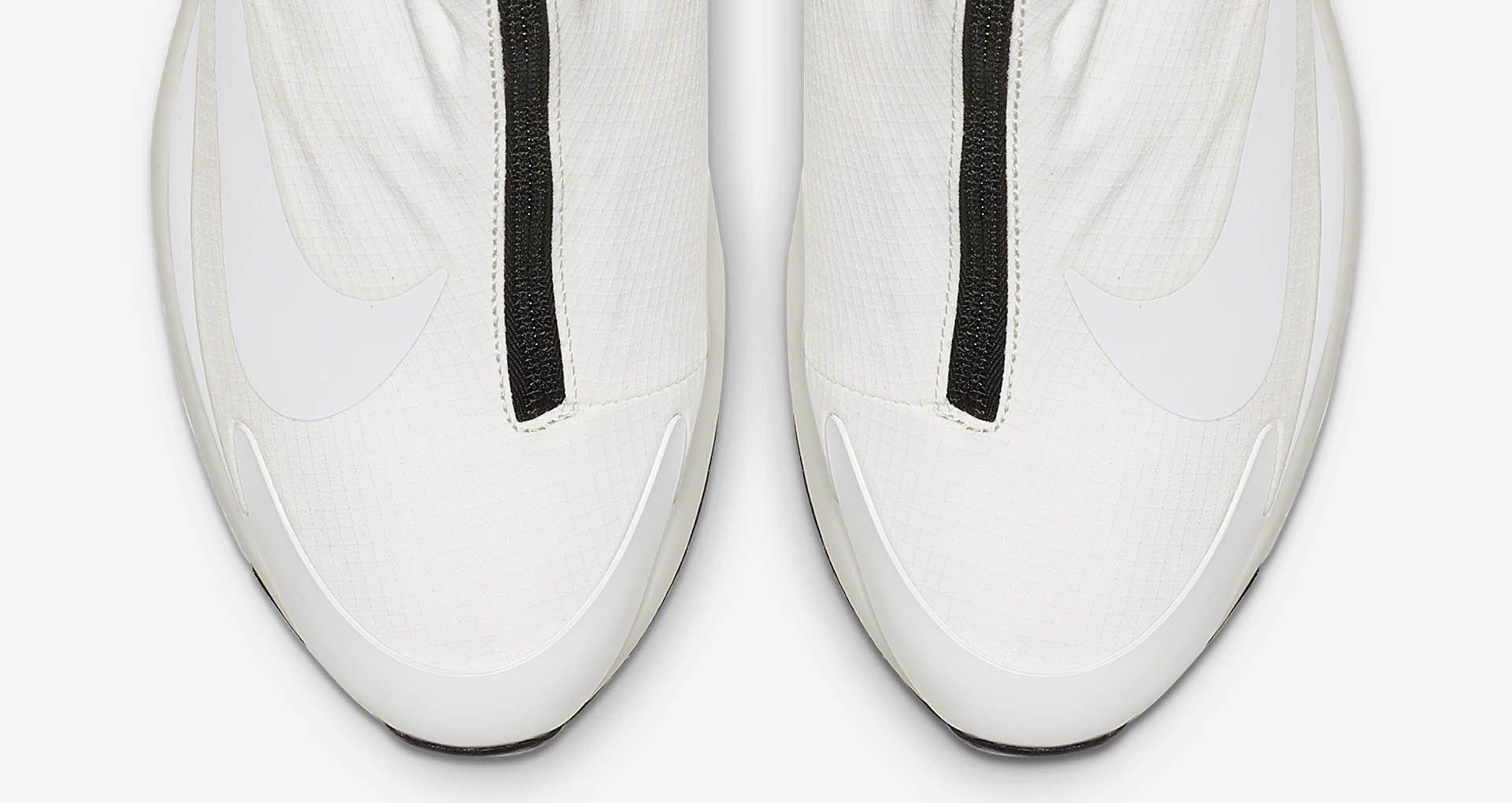 Fr »NikeLaunch Air Hi « La Sortie Ambush® Max 180 Date Nike De PkX0O8nw