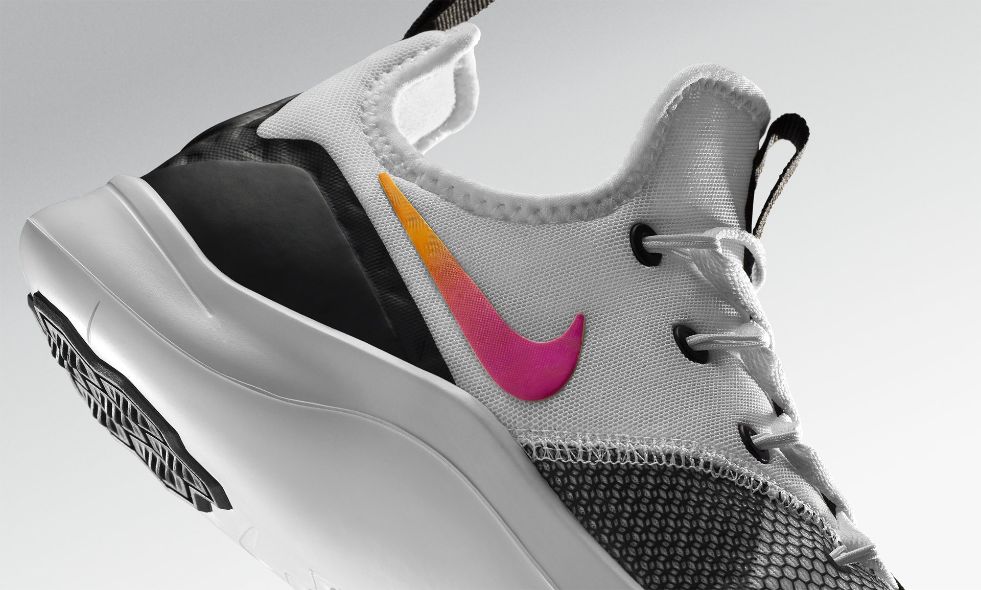 Nike Women's Training Tr8 Gymhiitcross Free Shoe JcK3TluF1