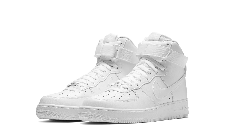 Force 07 Men's High Air Shoe Nike 1 PiuOkXZ