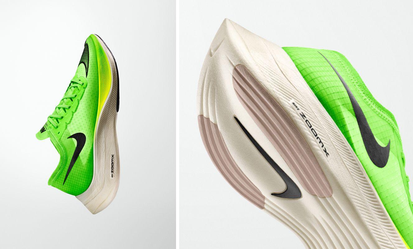 Running Chaussure Next De Zoomx Nike Vaporfly 0OPkwn