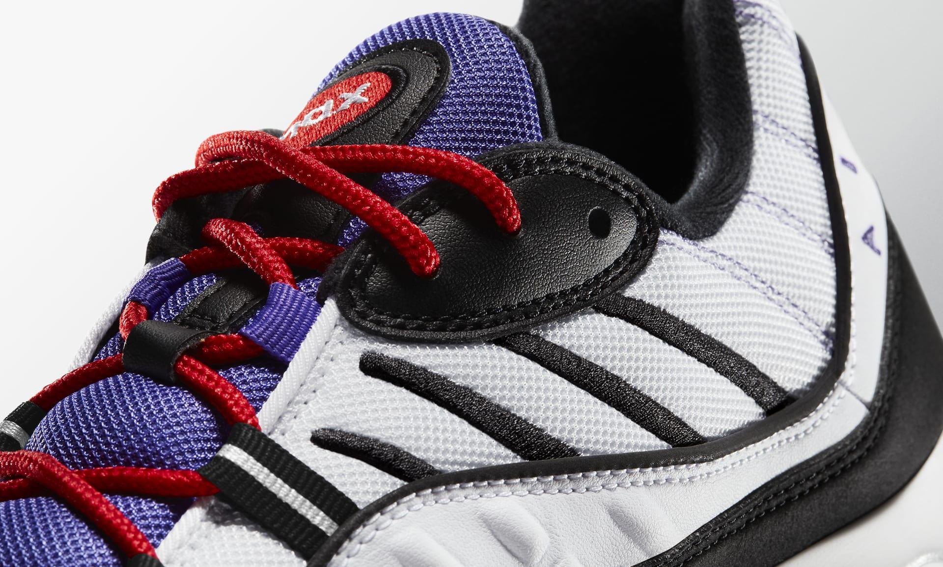 Nike Air Max 98 Men S Shoe Nike Com