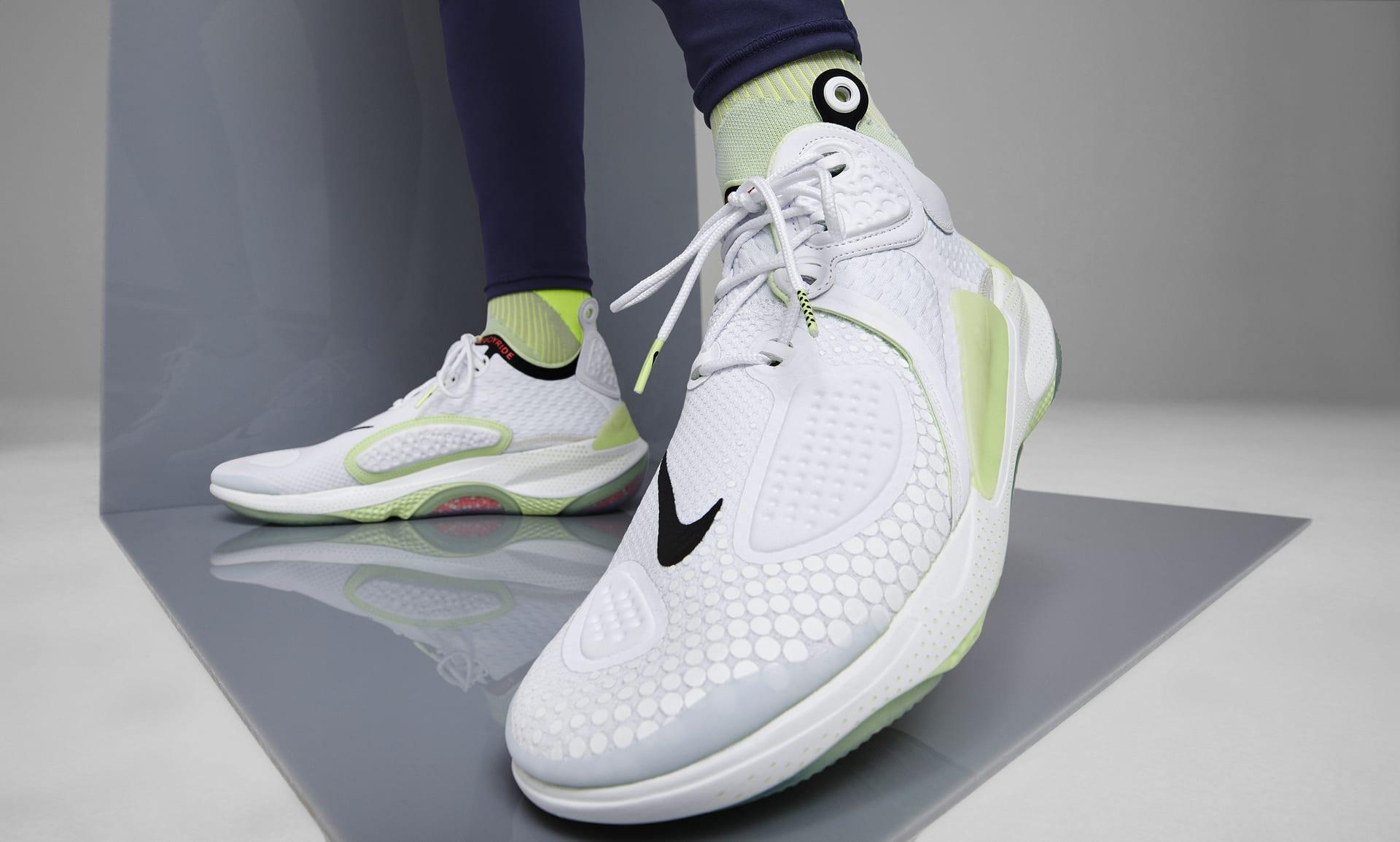 Nike Joyride CC3 Setter Men's Shoe. Nike SG