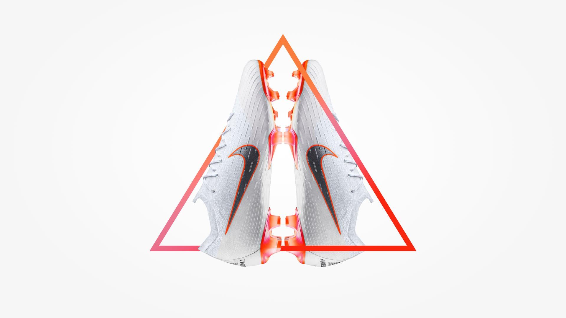 e03fe459467 Mercurial Vapor 360 Elite FG. Nike.com GB