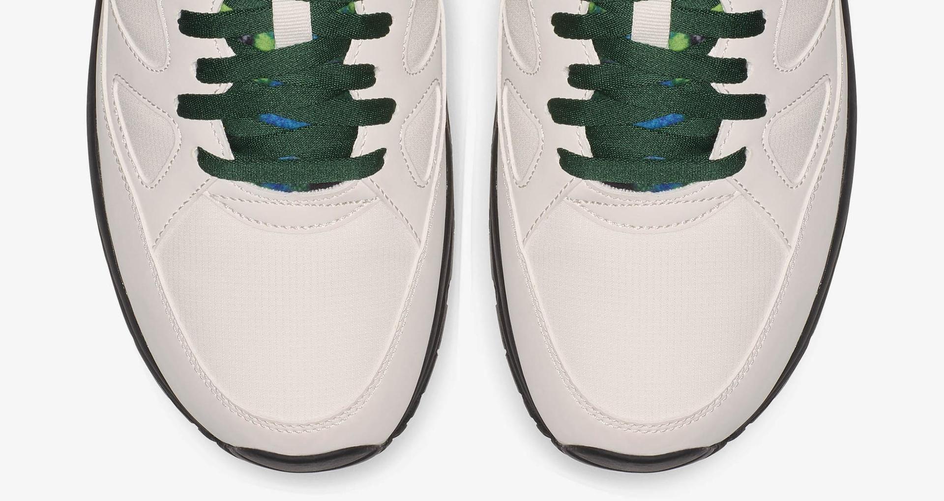 081daf43b3e2 Nike Air Span 2  Phantom   Black   Mountain Blue  Release Date. Nike ...