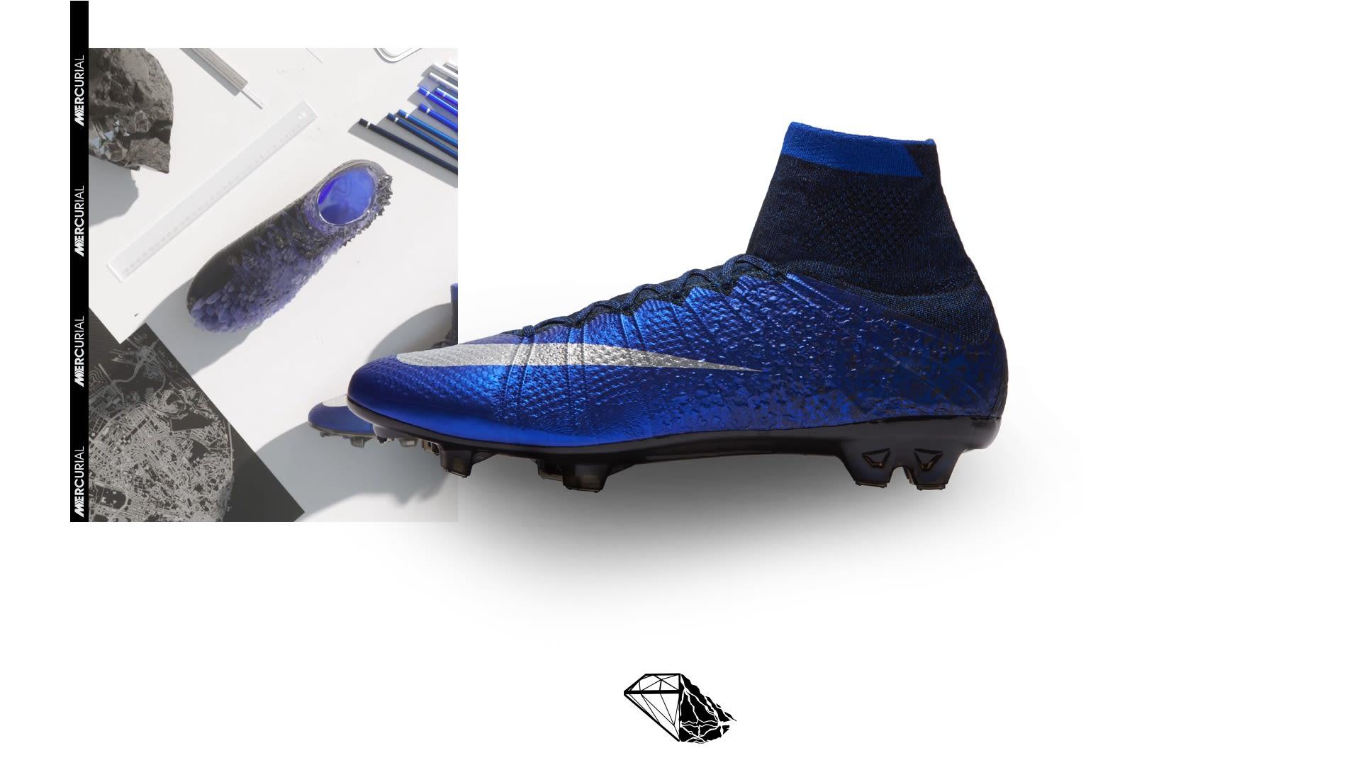 616734239 A Mercurial Legacy. Nike.com
